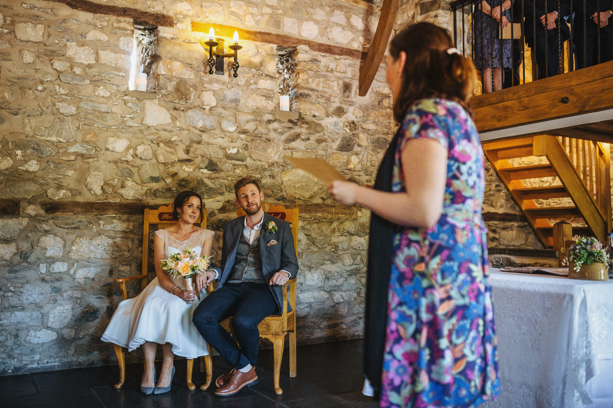 plas-isaf-corwen-north-wales-farm-wedding-photography-photographer-90028