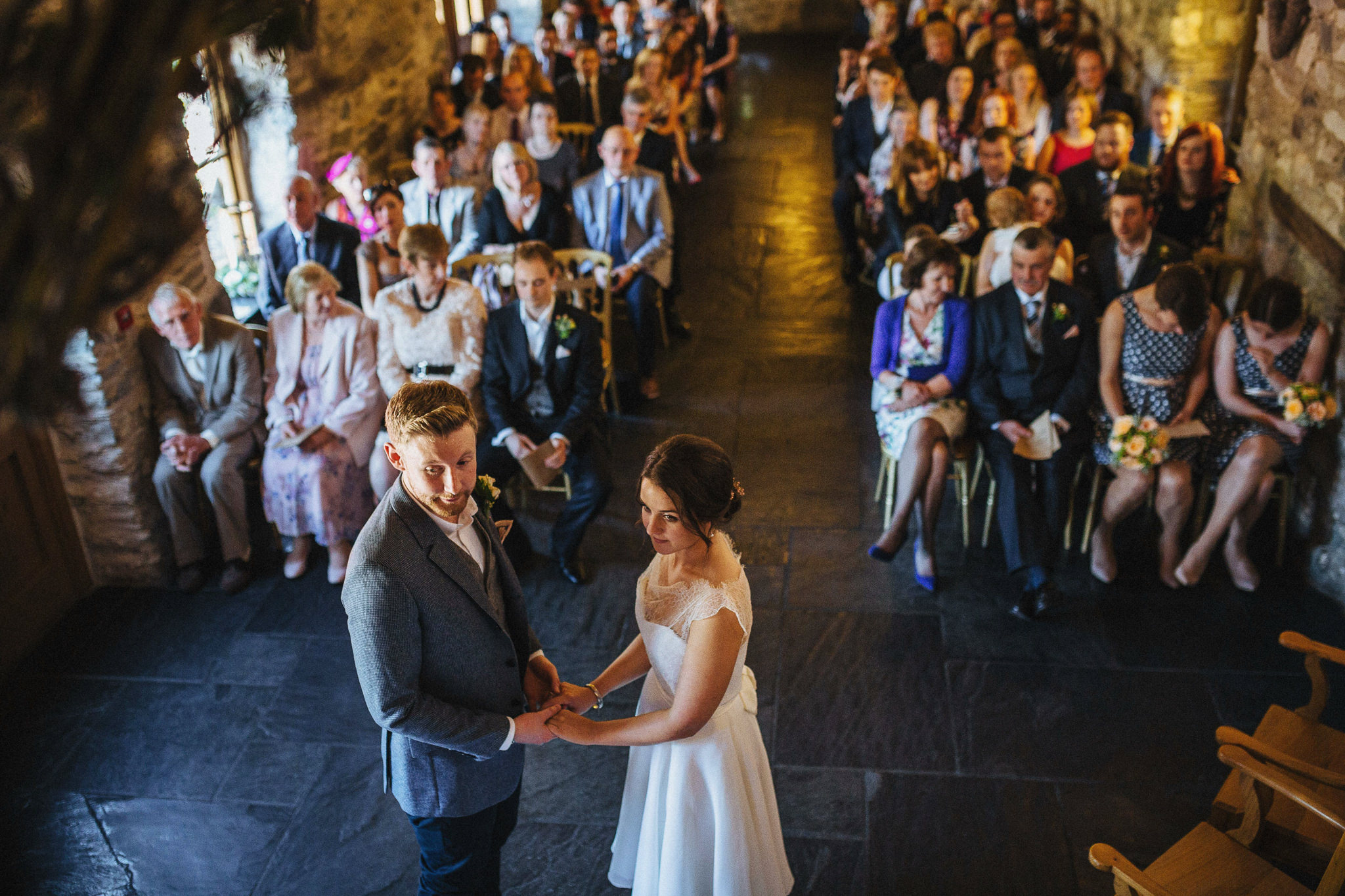 plas-isaf-corwen-north-wales-farm-wedding-photography-photographer-90029