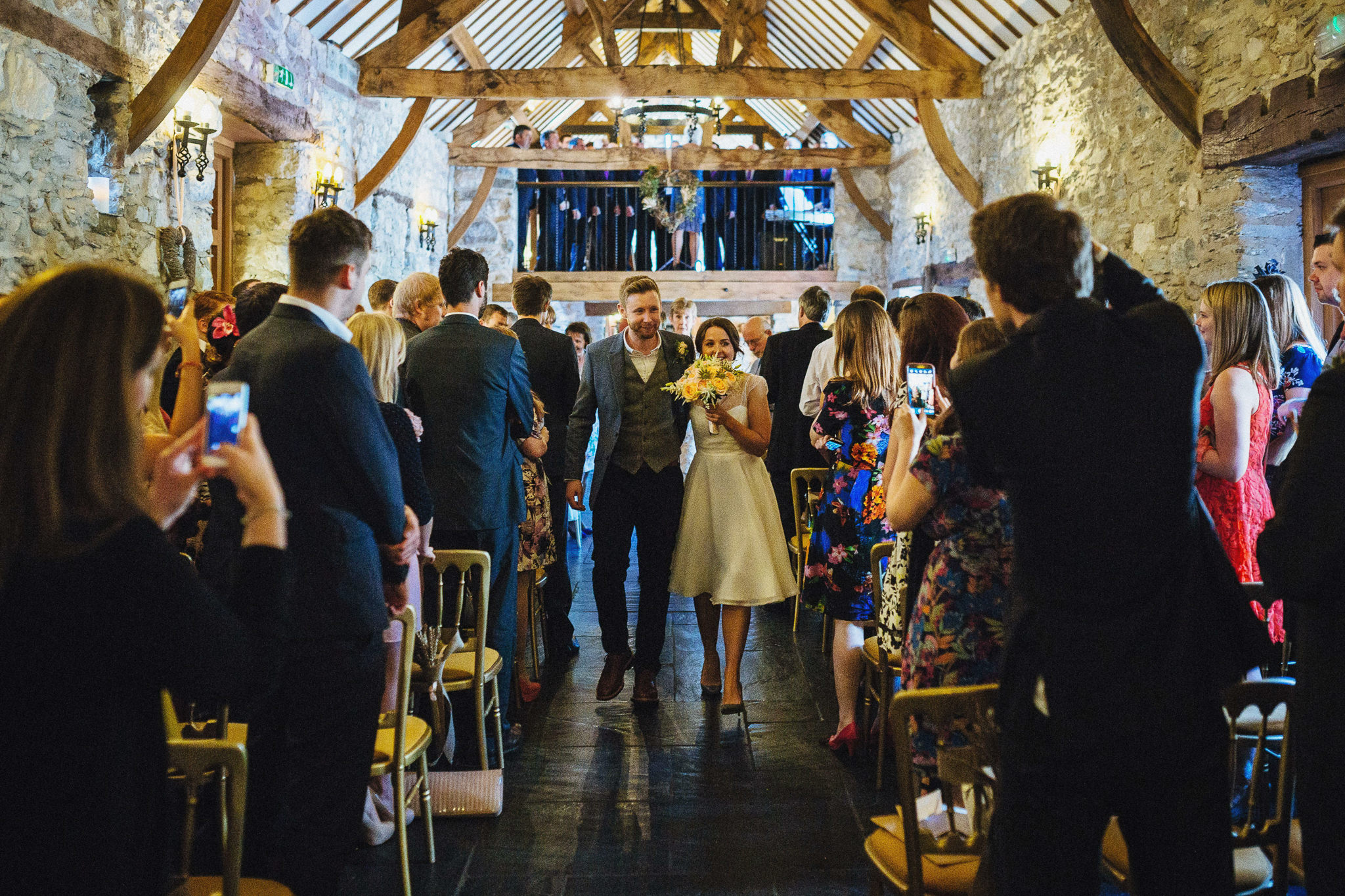 plas-isaf-corwen-north-wales-farm-wedding-photography-photographer-90036