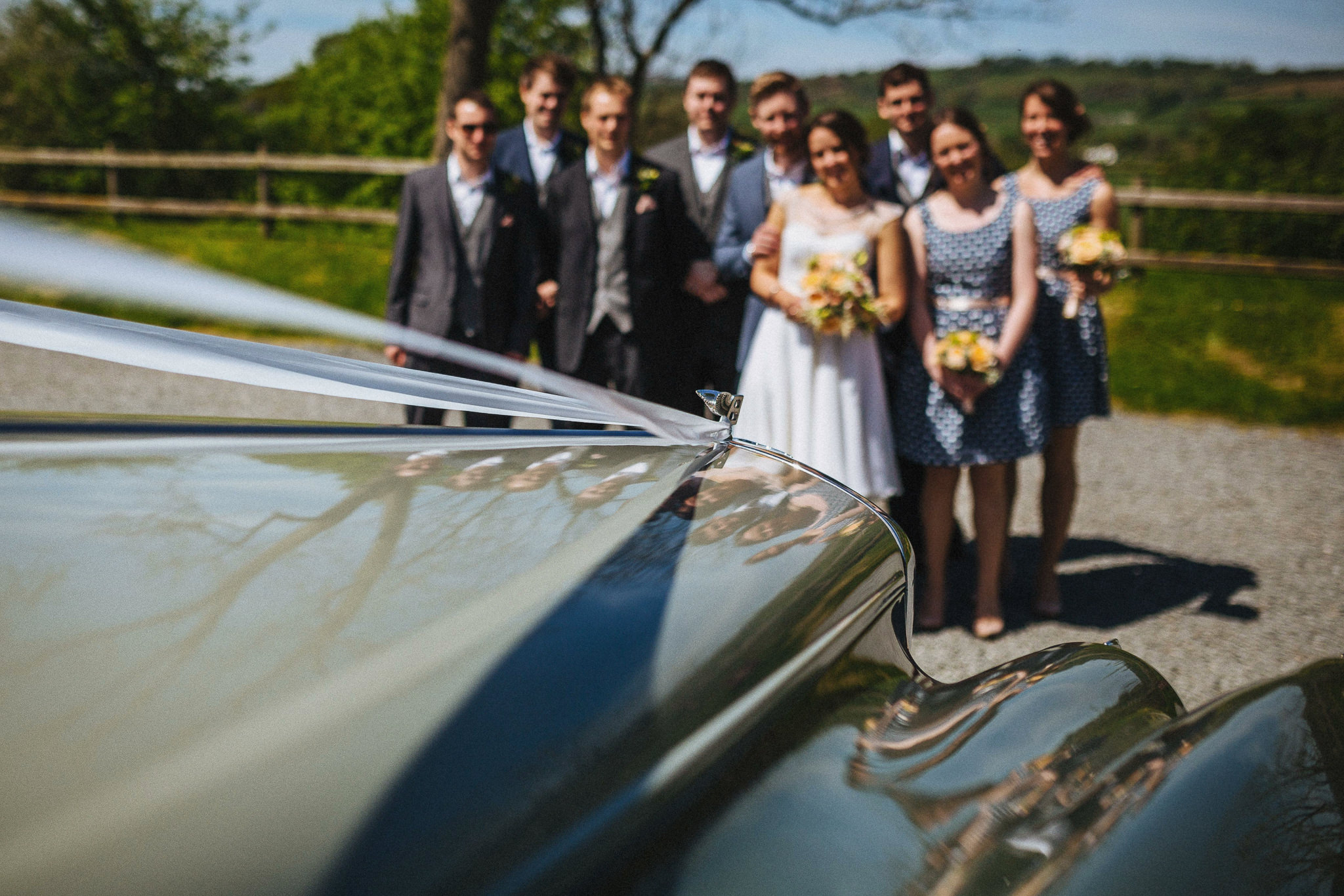 plas-isaf-corwen-north-wales-farm-wedding-photography-photographer-90037