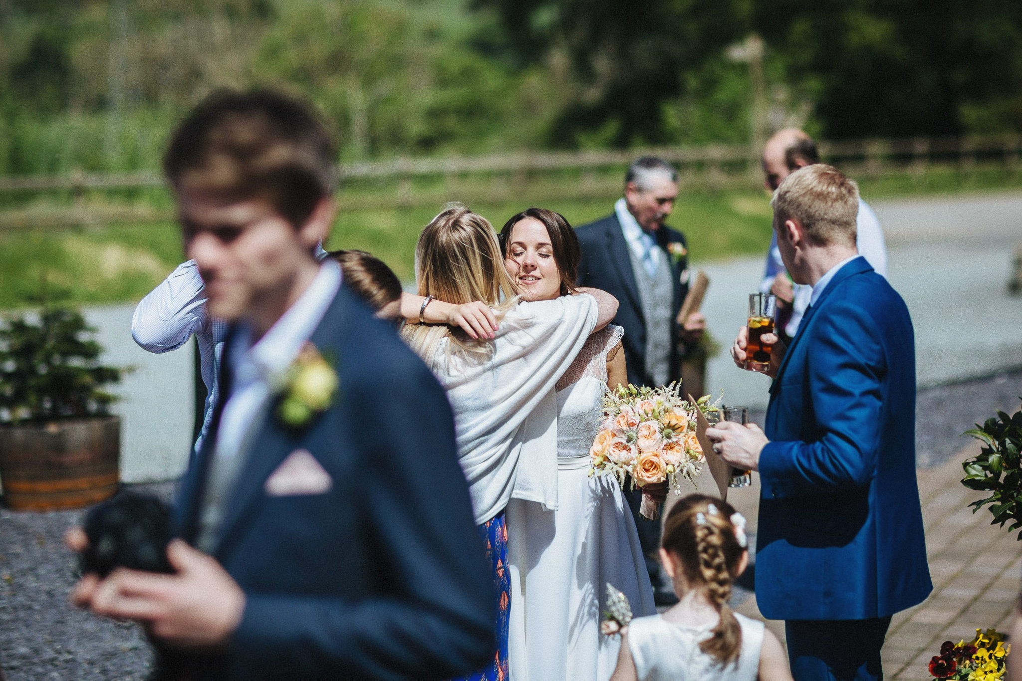 plas-isaf-corwen-north-wales-farm-wedding-photography-photographer-90038