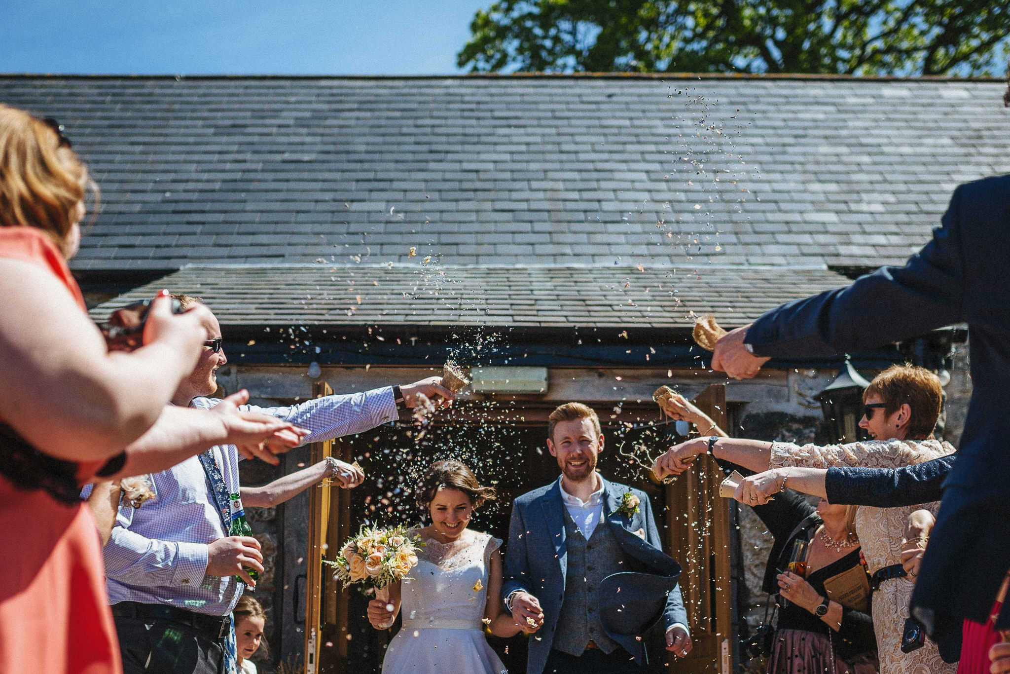 plas-isaf-corwen-north-wales-farm-wedding-photography-photographer-90039