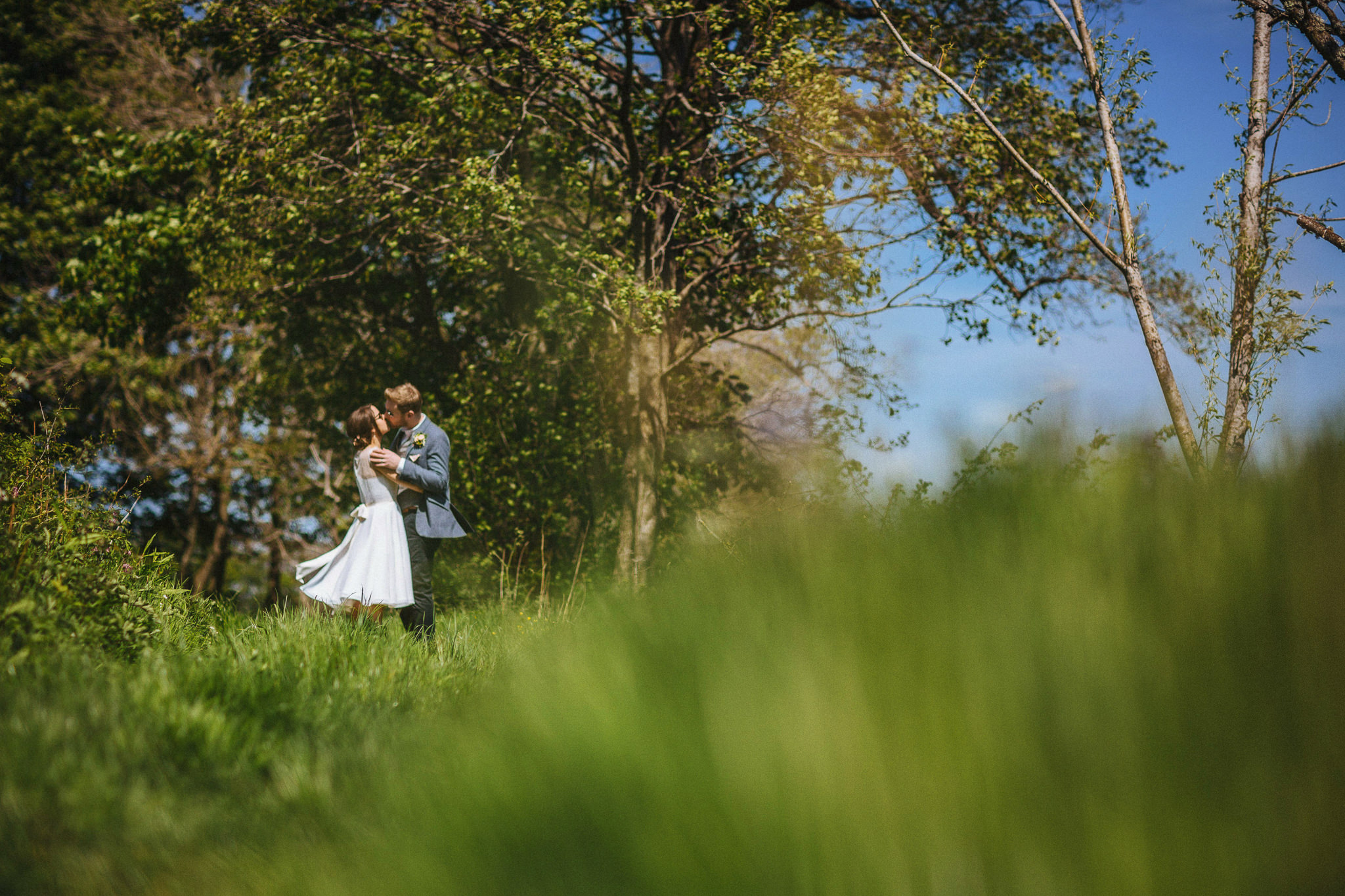 plas-isaf-corwen-north-wales-farm-wedding-photography-photographer-9004