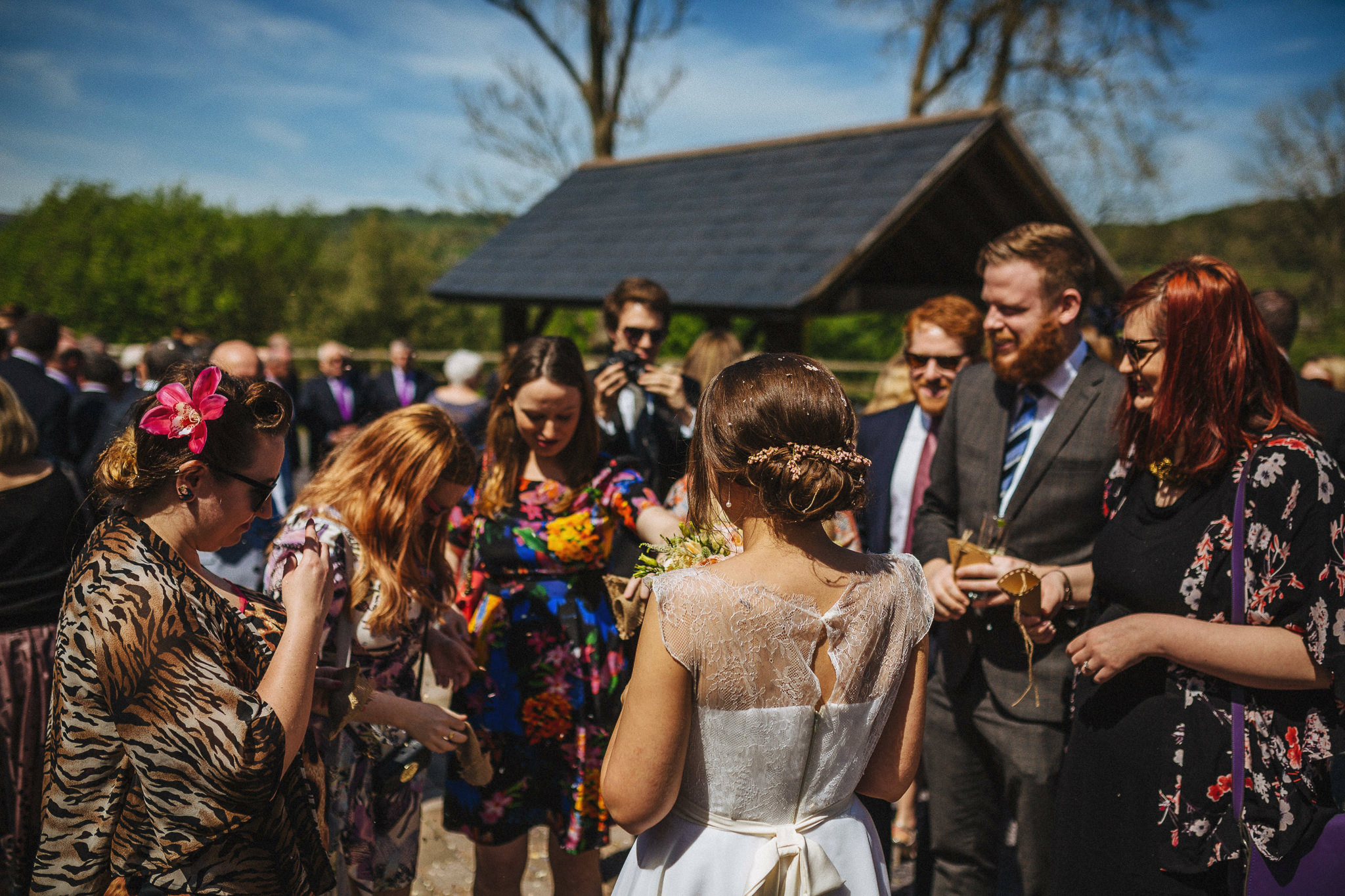 plas-isaf-corwen-north-wales-farm-wedding-photography-photographer-90042