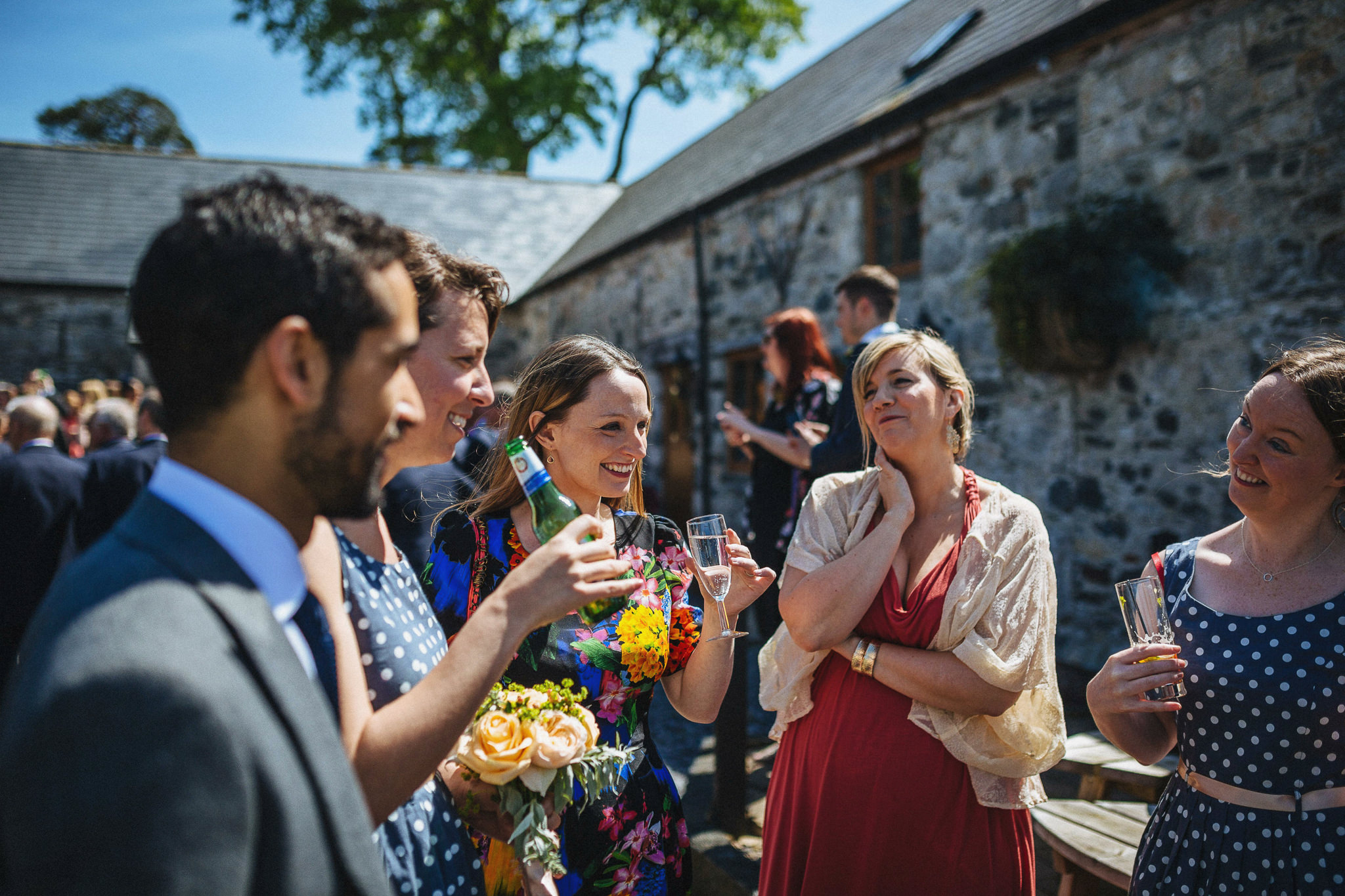plas-isaf-corwen-north-wales-farm-wedding-photography-photographer-90043