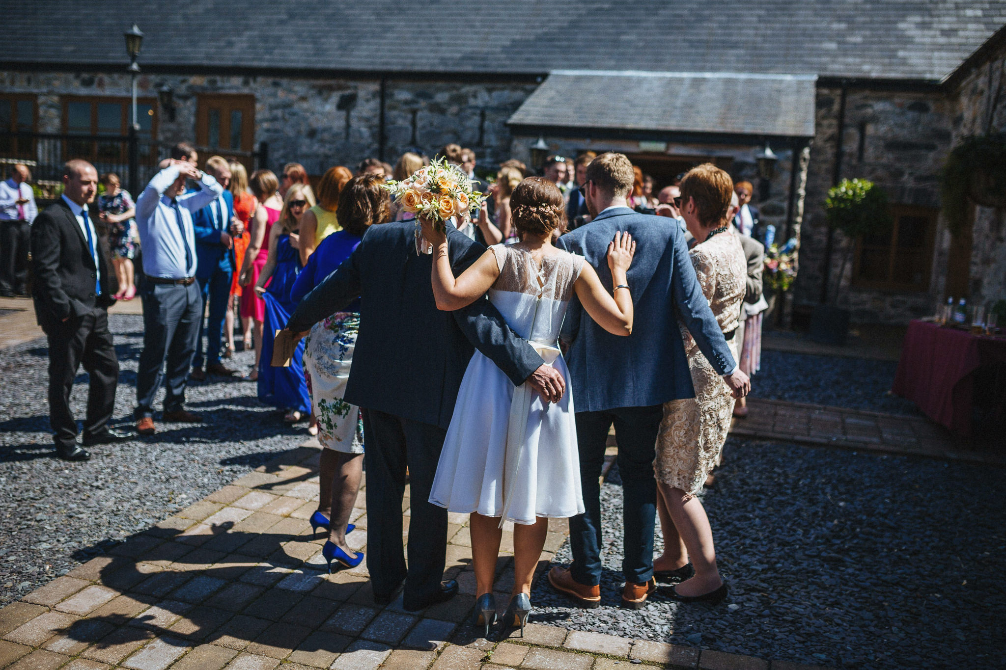 plas-isaf-corwen-north-wales-farm-wedding-photography-photographer-90045