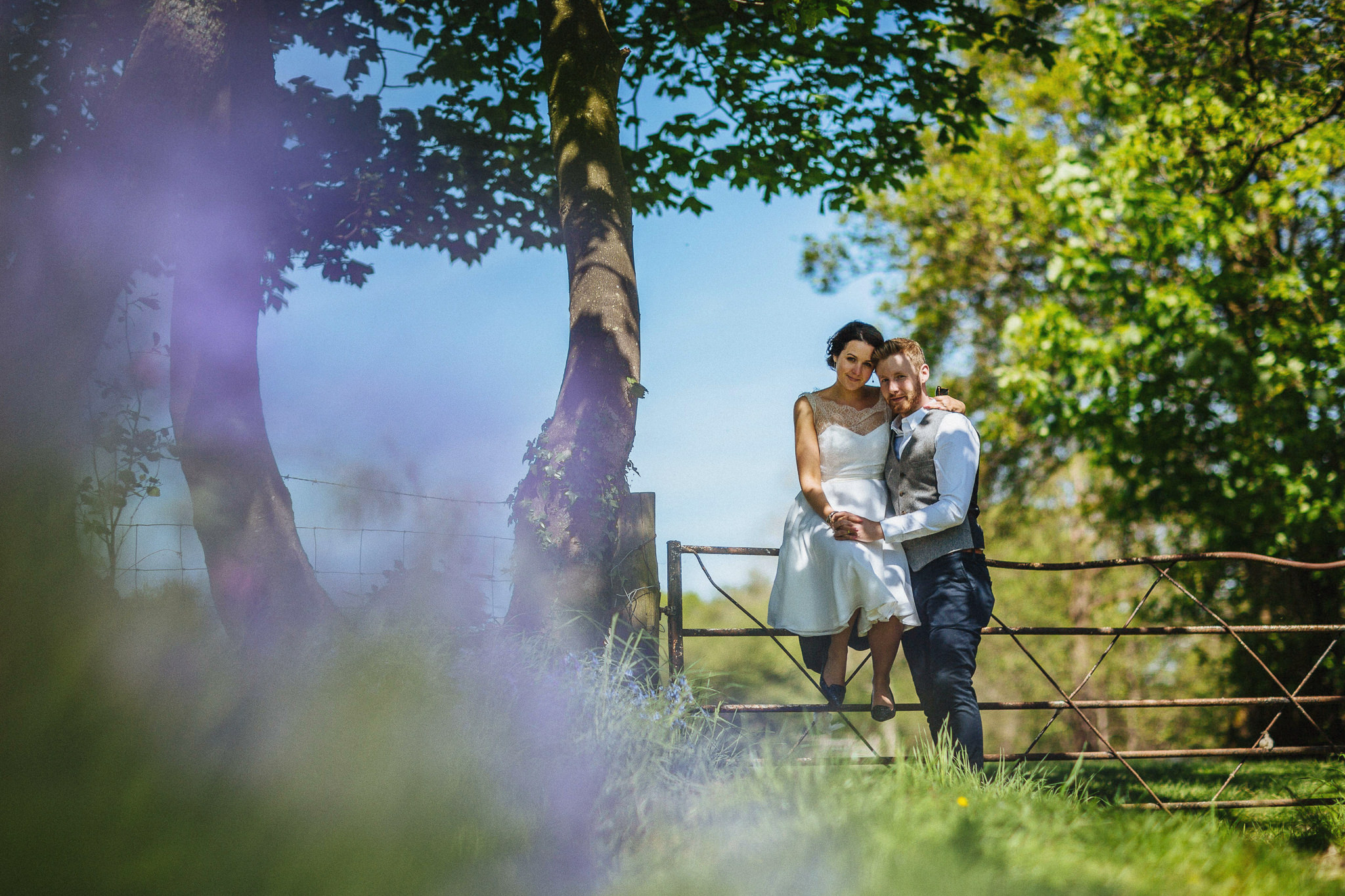 plas-isaf-corwen-north-wales-farm-wedding-photography-photographer-9005