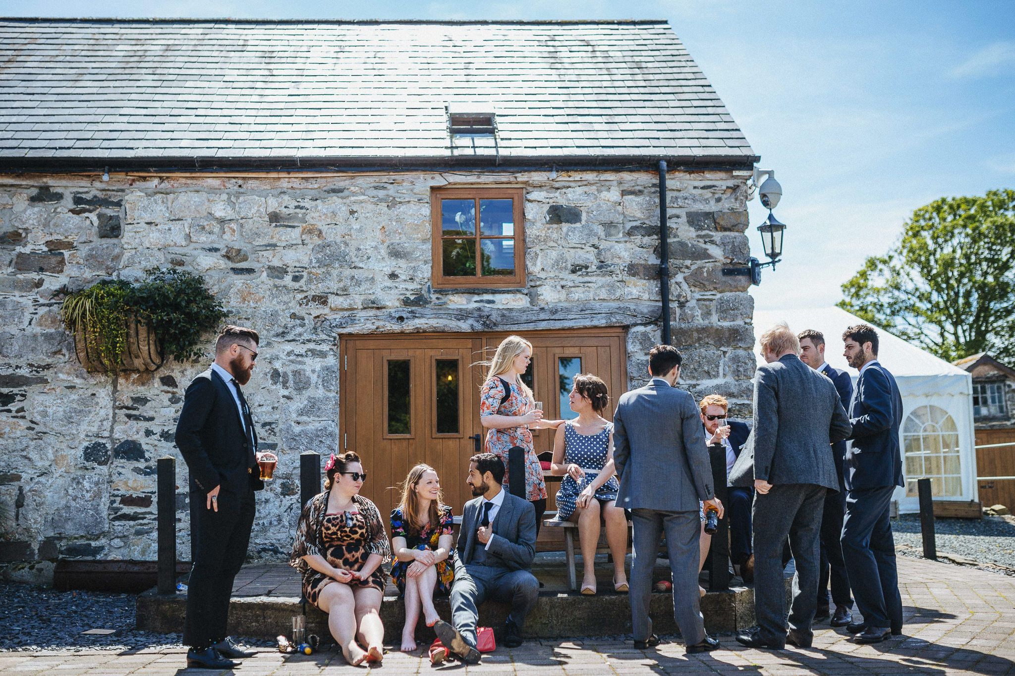 plas-isaf-corwen-north-wales-farm-wedding-photography-photographer-90052