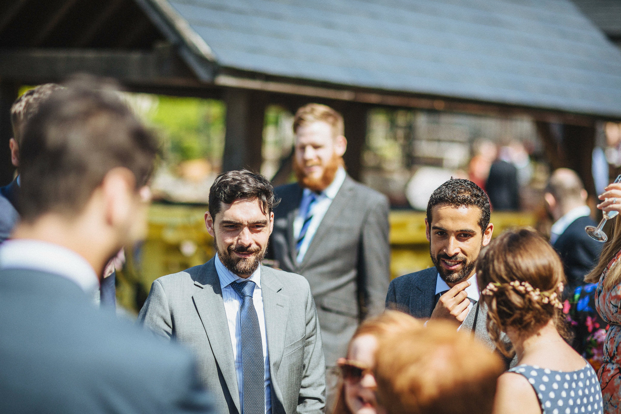 plas-isaf-corwen-north-wales-farm-wedding-photography-photographer-90055