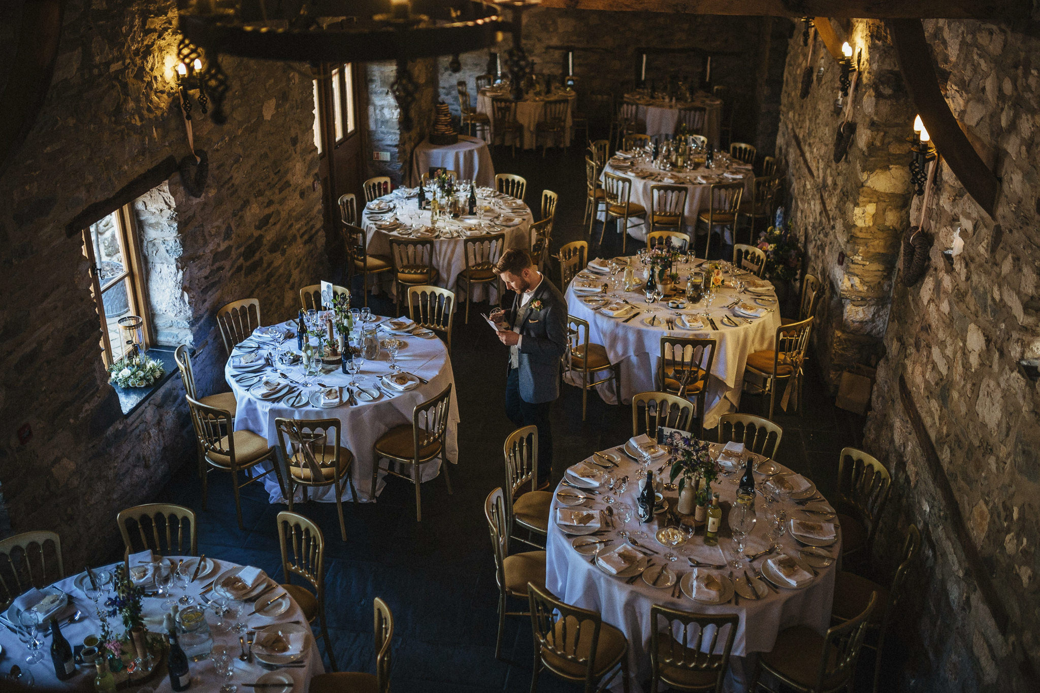 plas-isaf-corwen-north-wales-farm-wedding-photography-photographer-90060