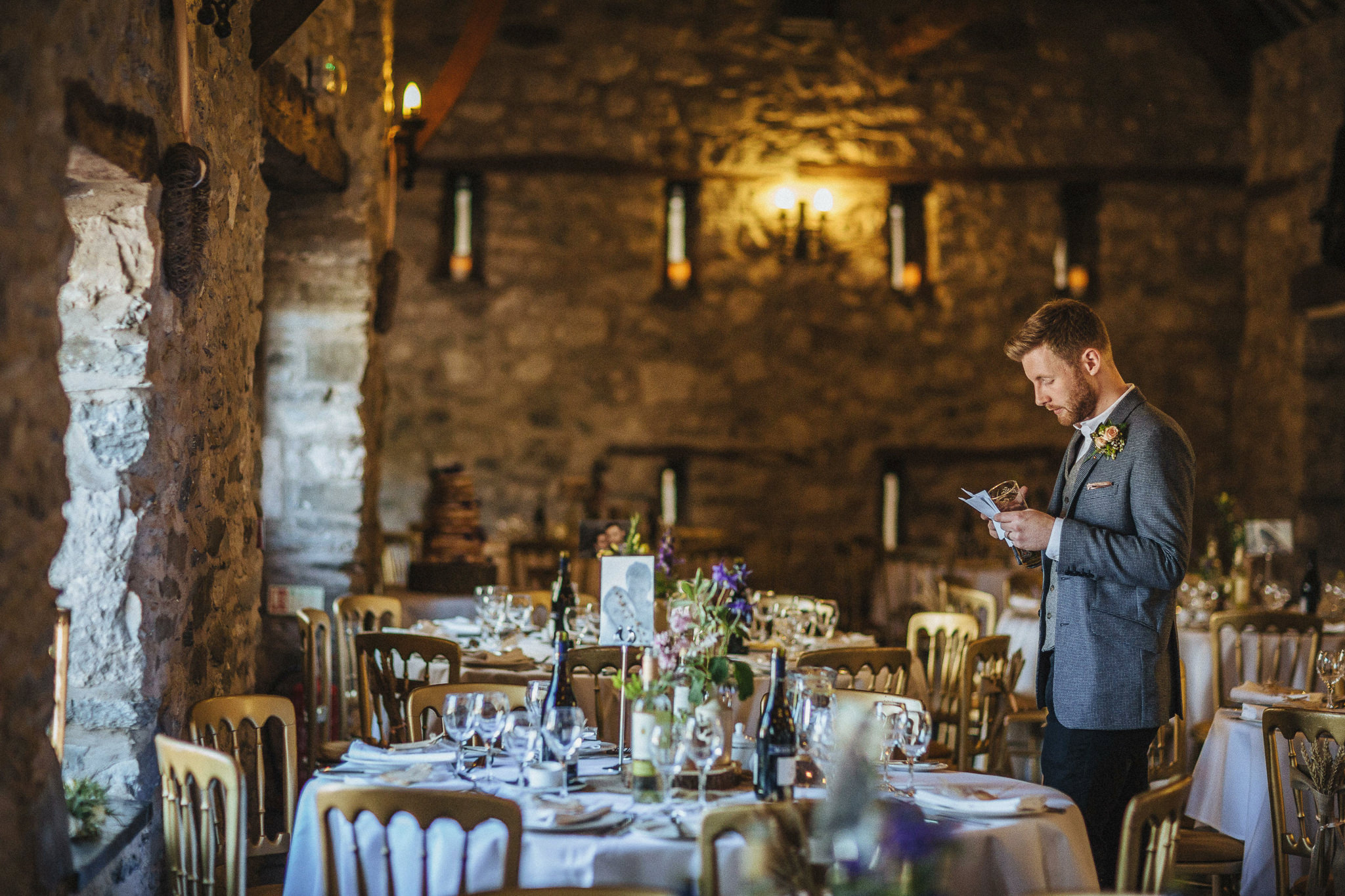 plas-isaf-corwen-north-wales-farm-wedding-photography-photographer-90061