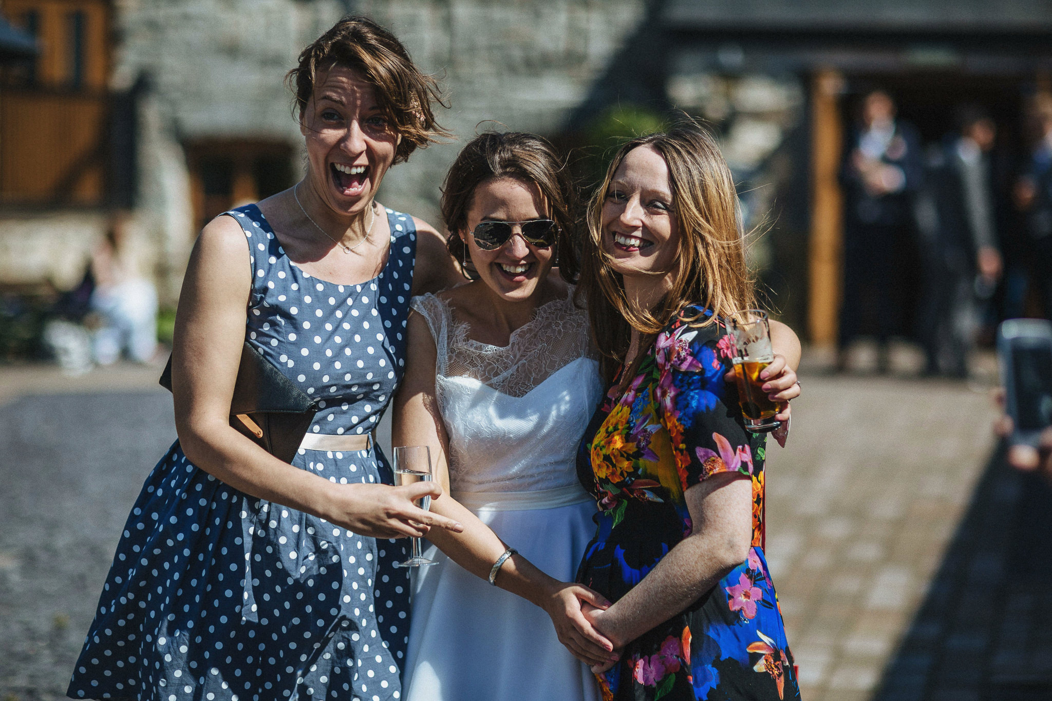 plas-isaf-corwen-north-wales-farm-wedding-photography-photographer-90063