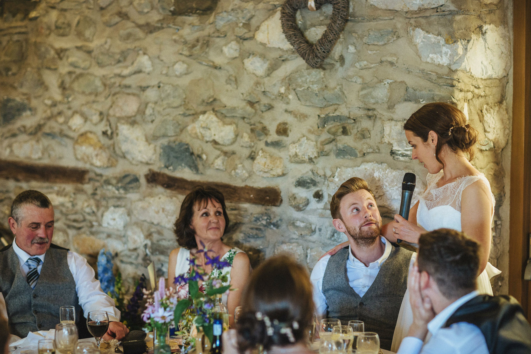 plas-isaf-corwen-north-wales-farm-wedding-photography-photographer-90069