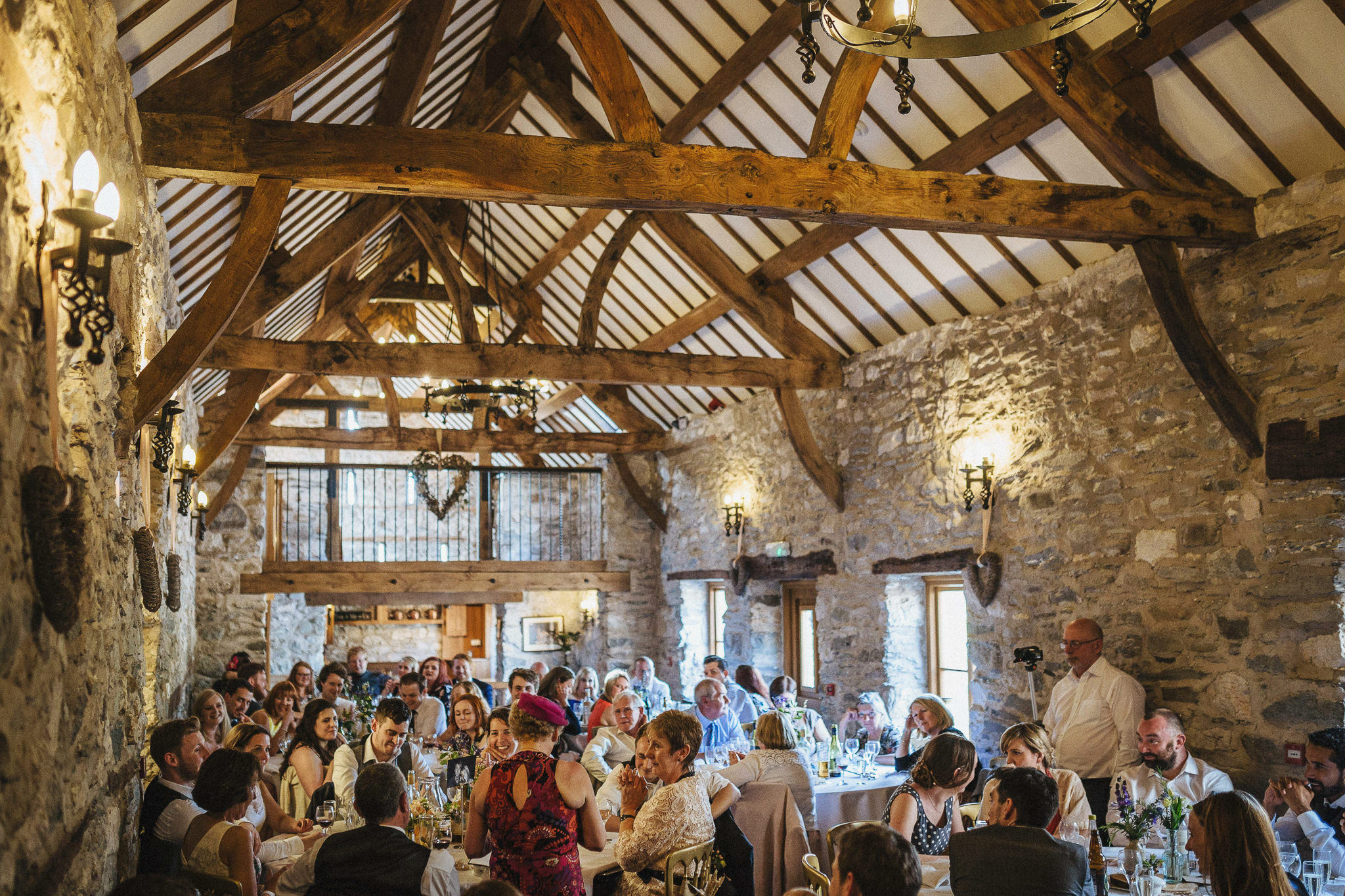plas-isaf-corwen-north-wales-farm-wedding-photography-photographer-90074
