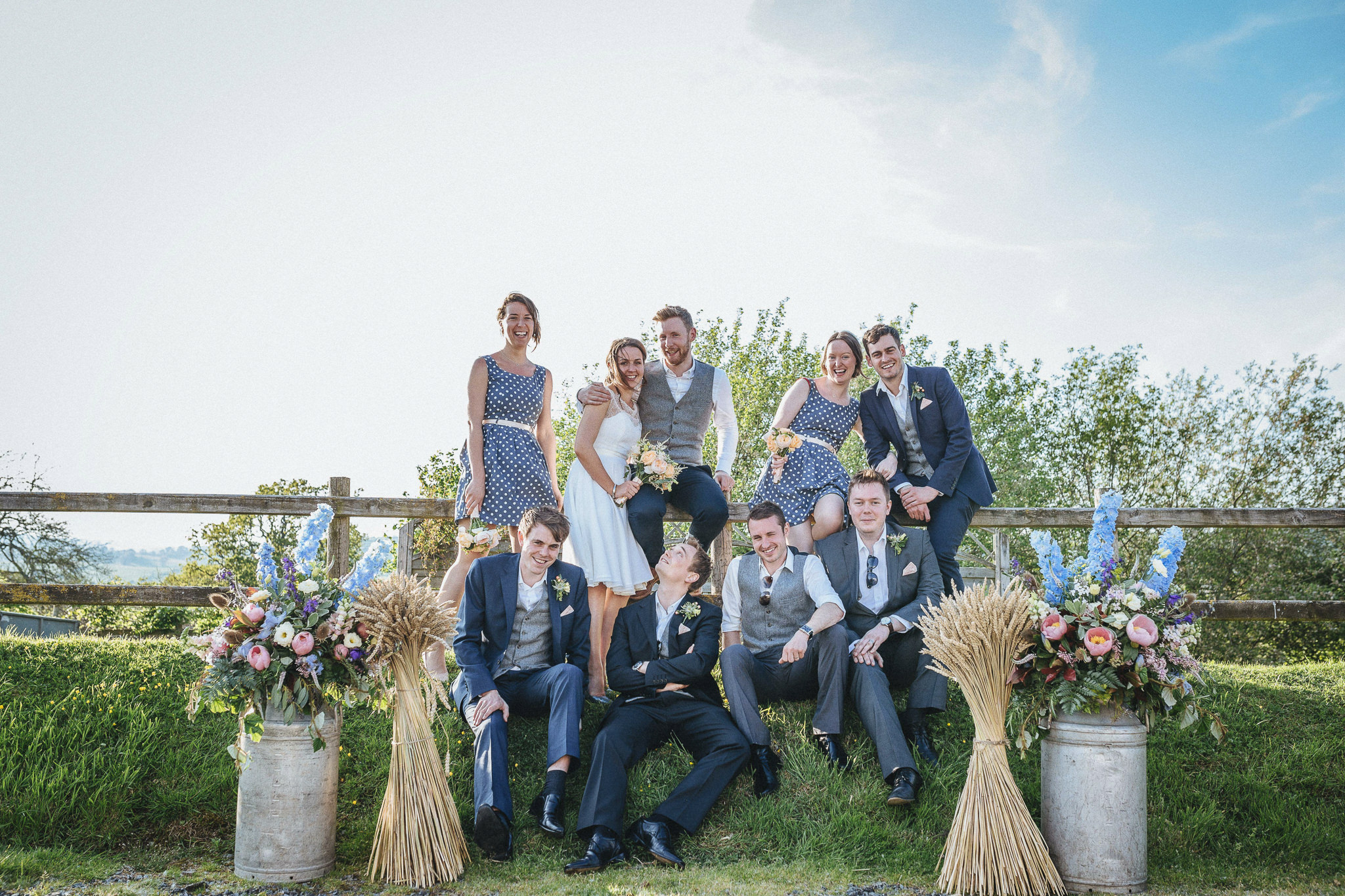 plas-isaf-corwen-north-wales-farm-wedding-photography-photographer-90077
