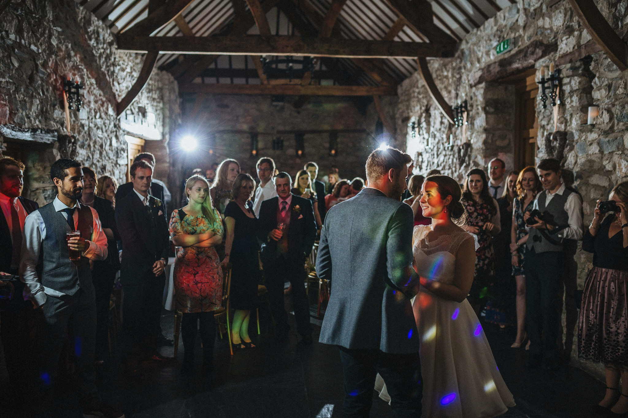 plas-isaf-corwen-north-wales-farm-wedding-photography-photographer-90090