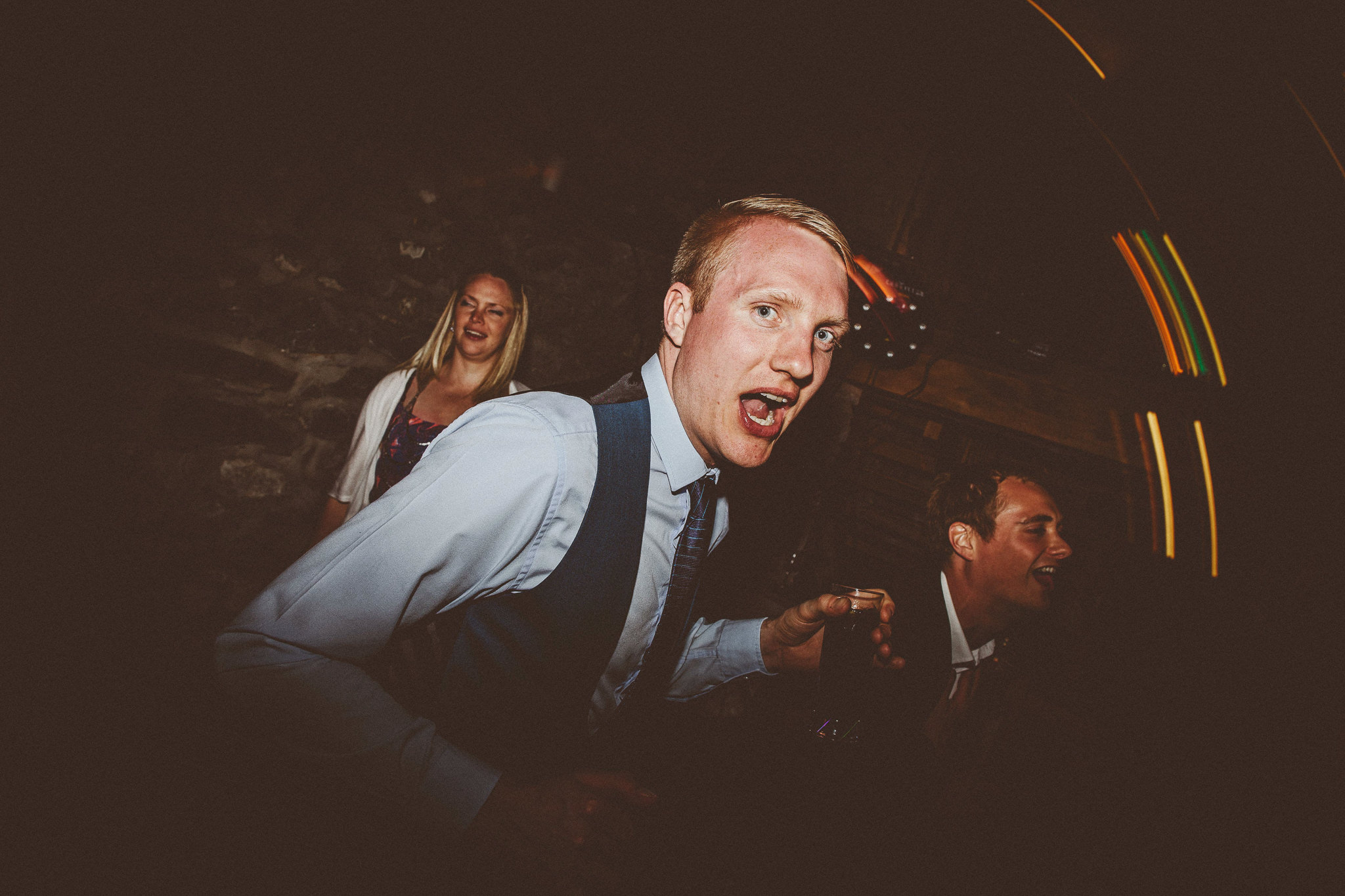 plas-isaf-corwen-north-wales-farm-wedding-photography-photographer-90098