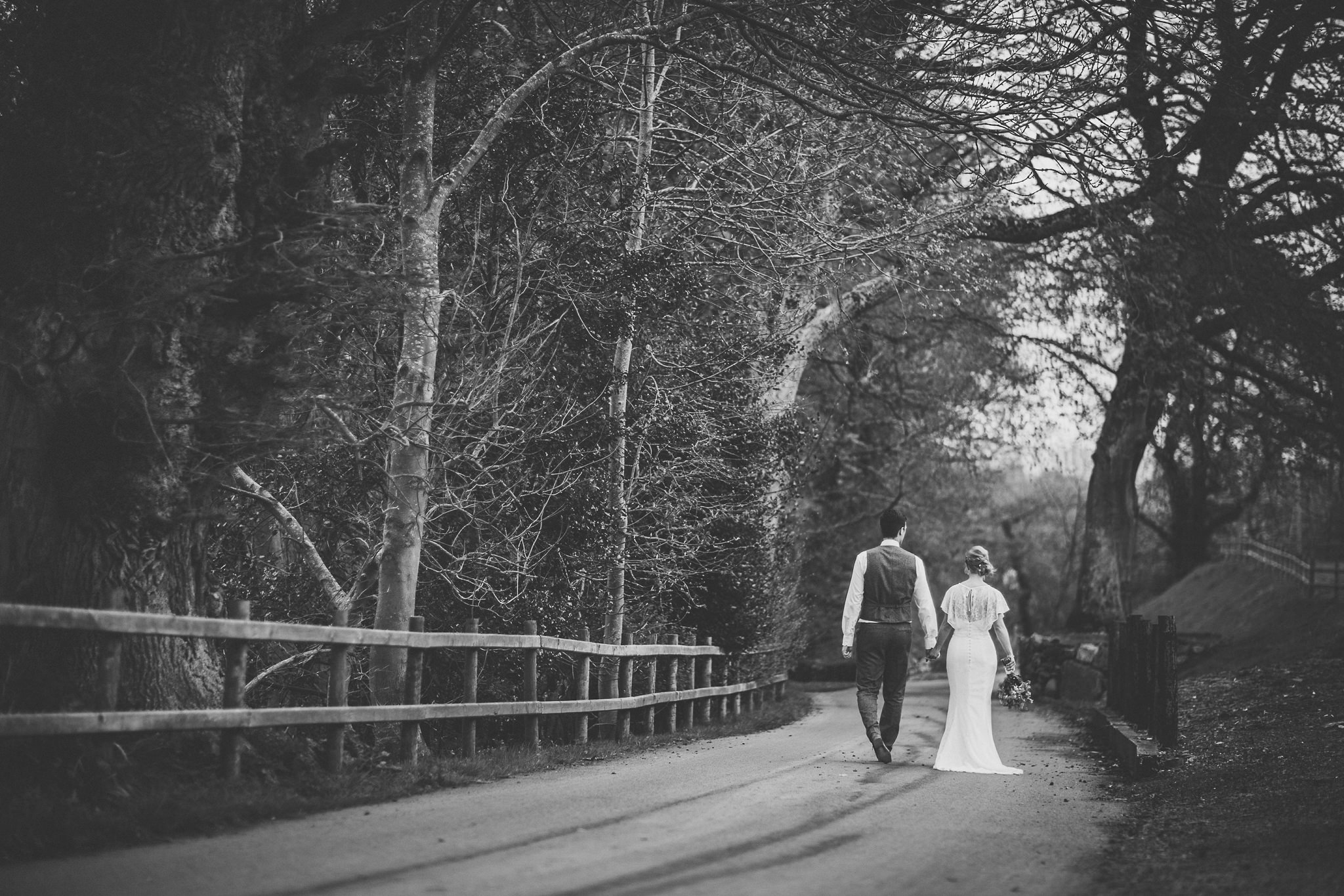 plas-isaf-corwen-north wales wedding-photography-photographer-01