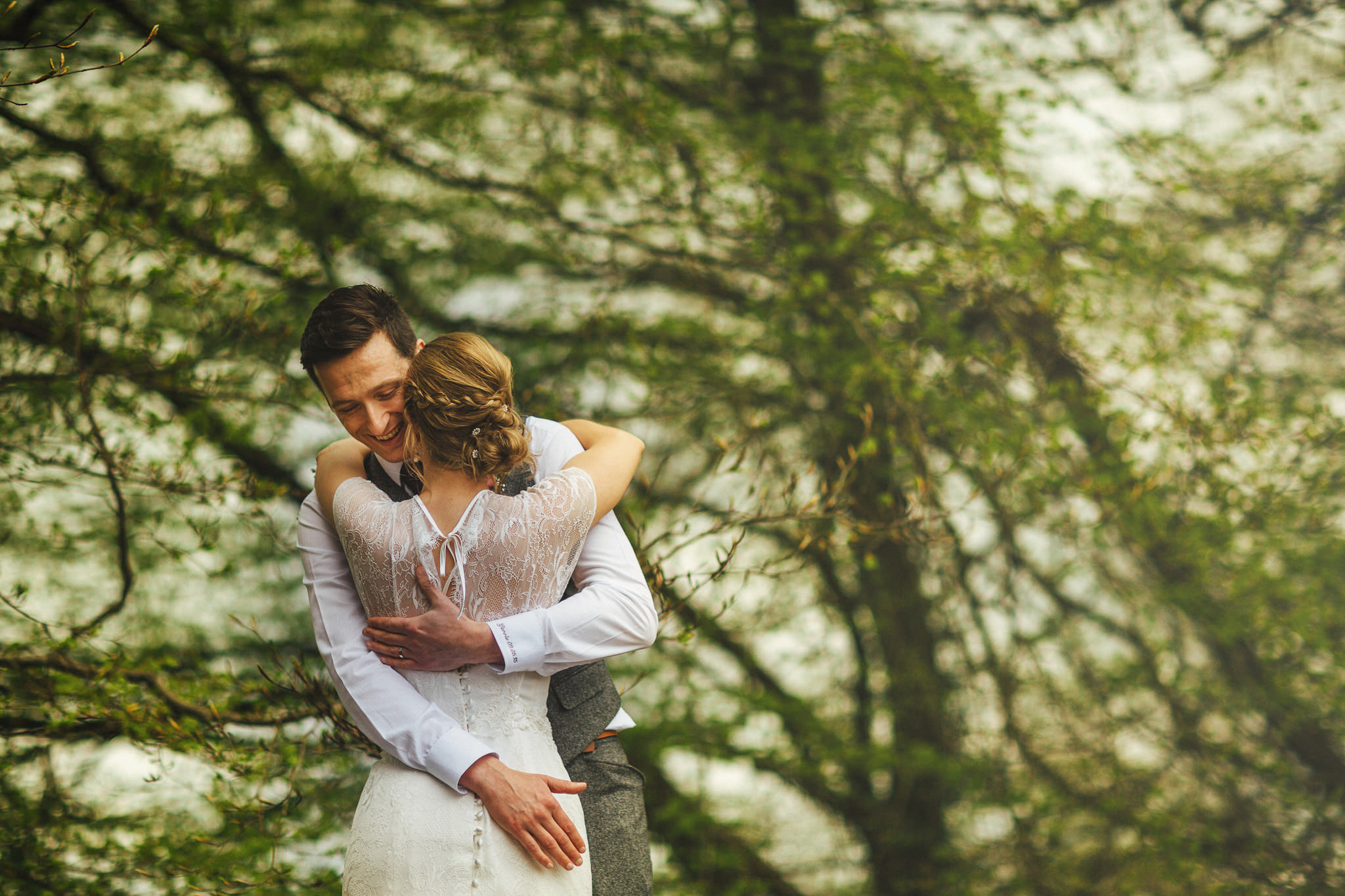 plas-isaf-corwen-north wales wedding-photography-photographer-02