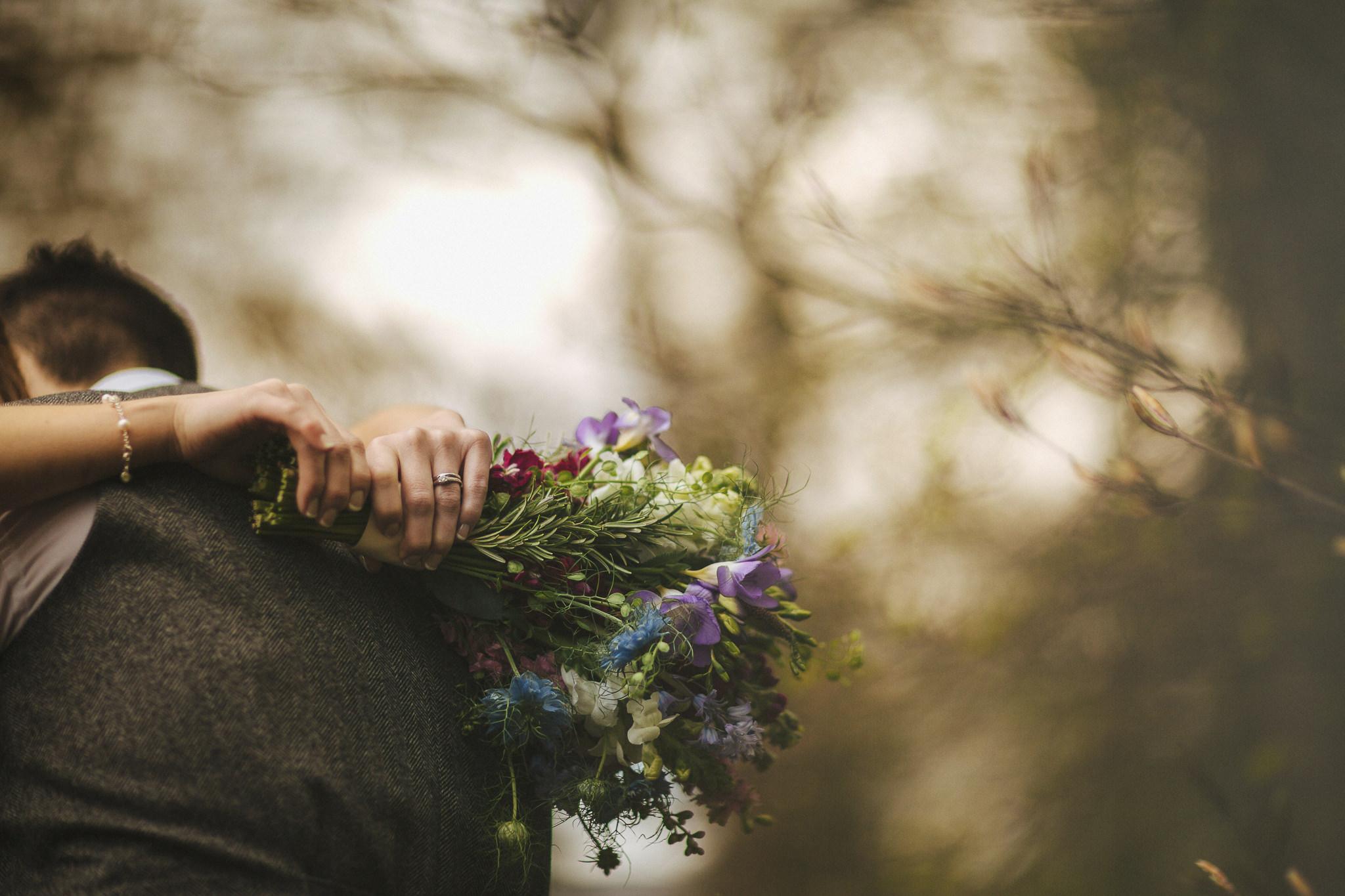 plas-isaf-corwen-north wales wedding-photography-photographer-04