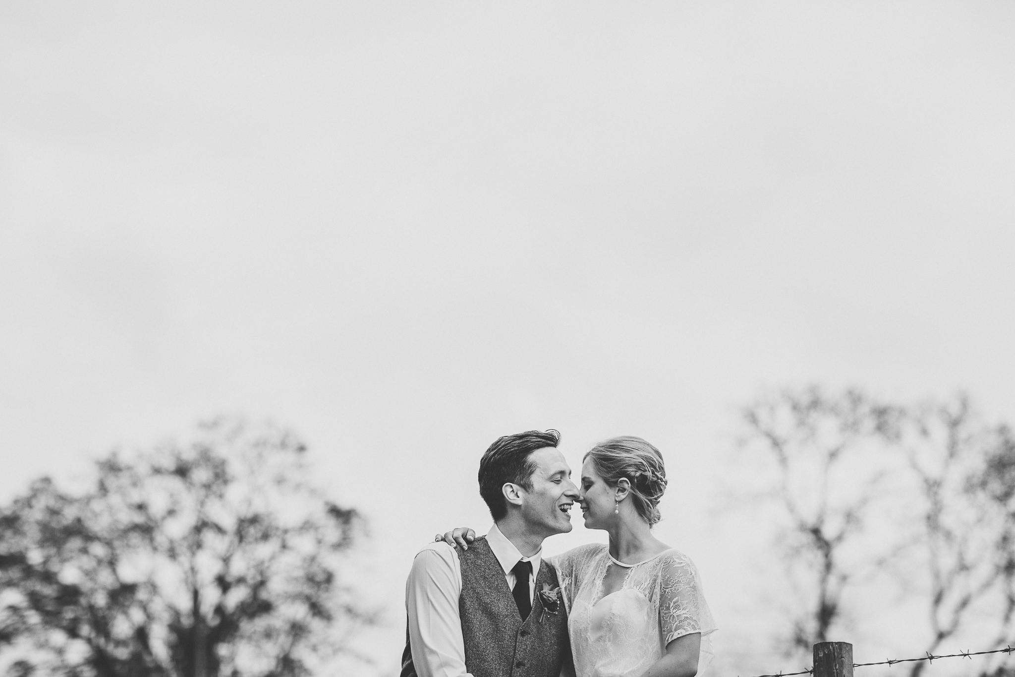 plas-isaf-corwen-north wales wedding-photography-photographer-05