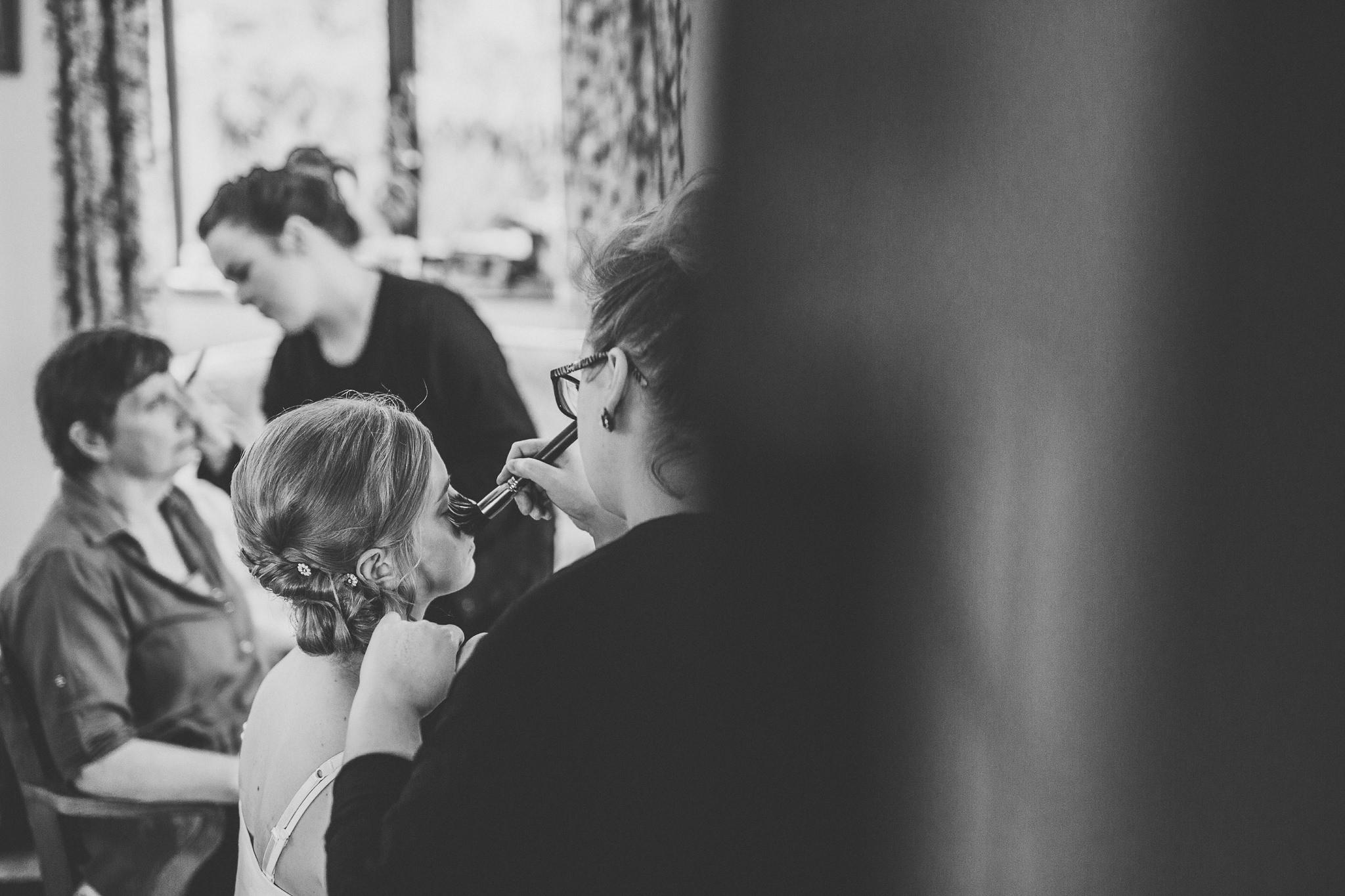 plas-isaf-corwen-north wales wedding-photography-photographer-91003