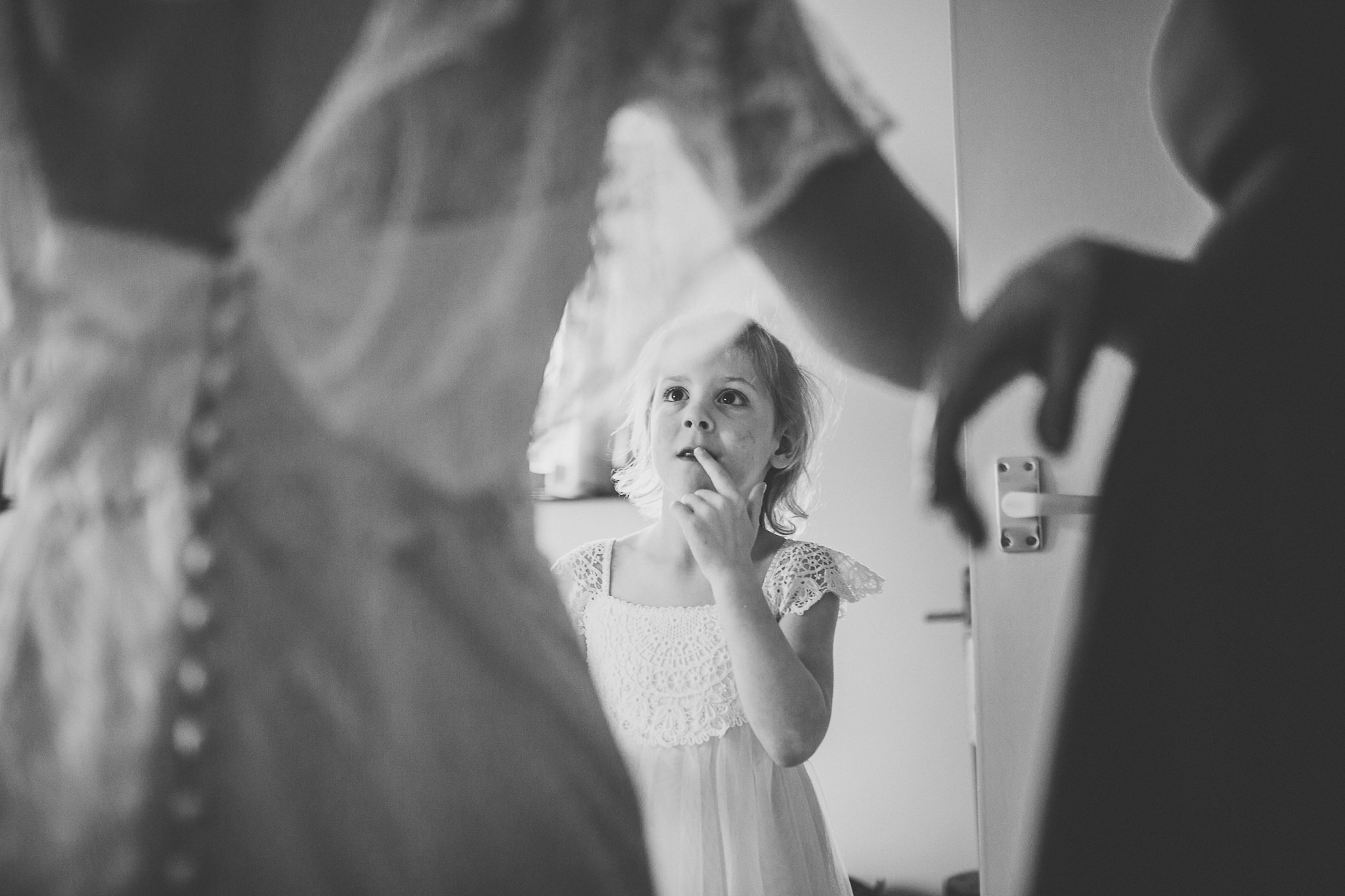 plas-isaf-corwen-north wales wedding-photography-photographer-91015