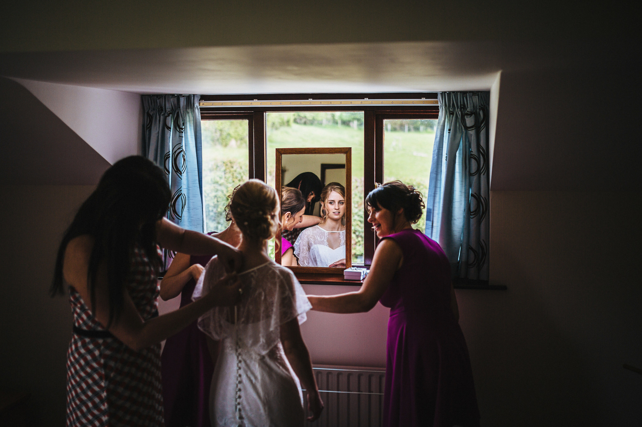 plas-isaf-corwen-north wales wedding-photography-photographer-91016