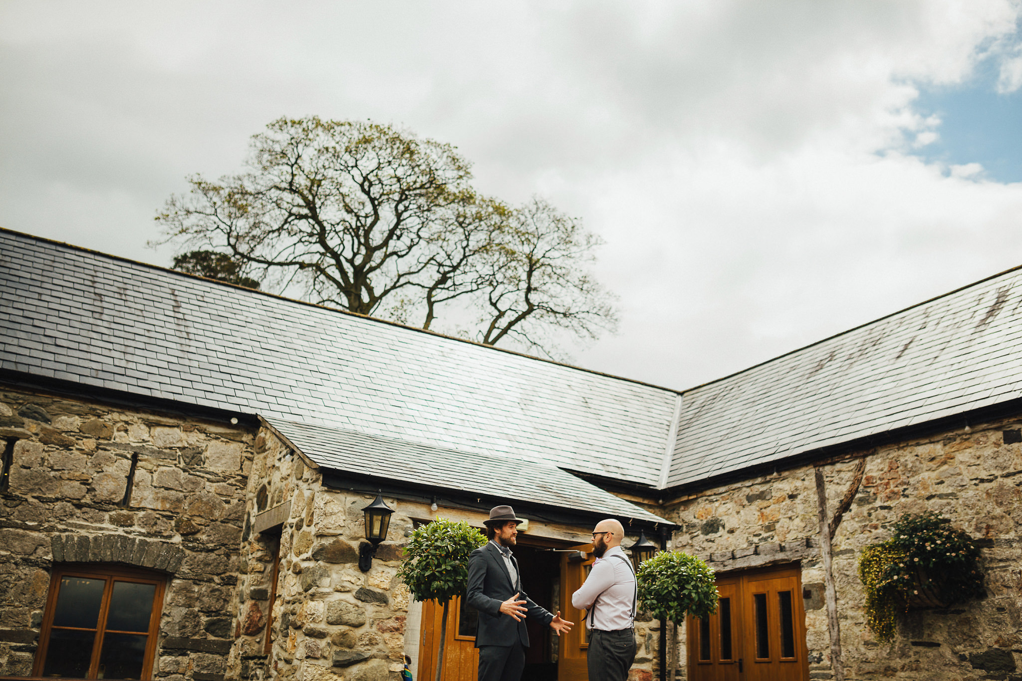 plas-isaf-corwen-north wales wedding-photography-photographer-91017