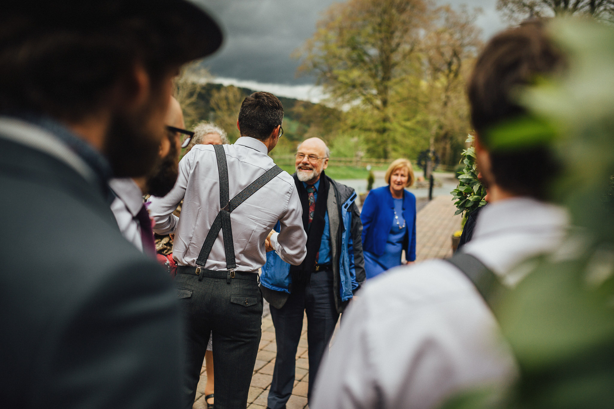 plas-isaf-corwen-north wales wedding-photography-photographer-91018