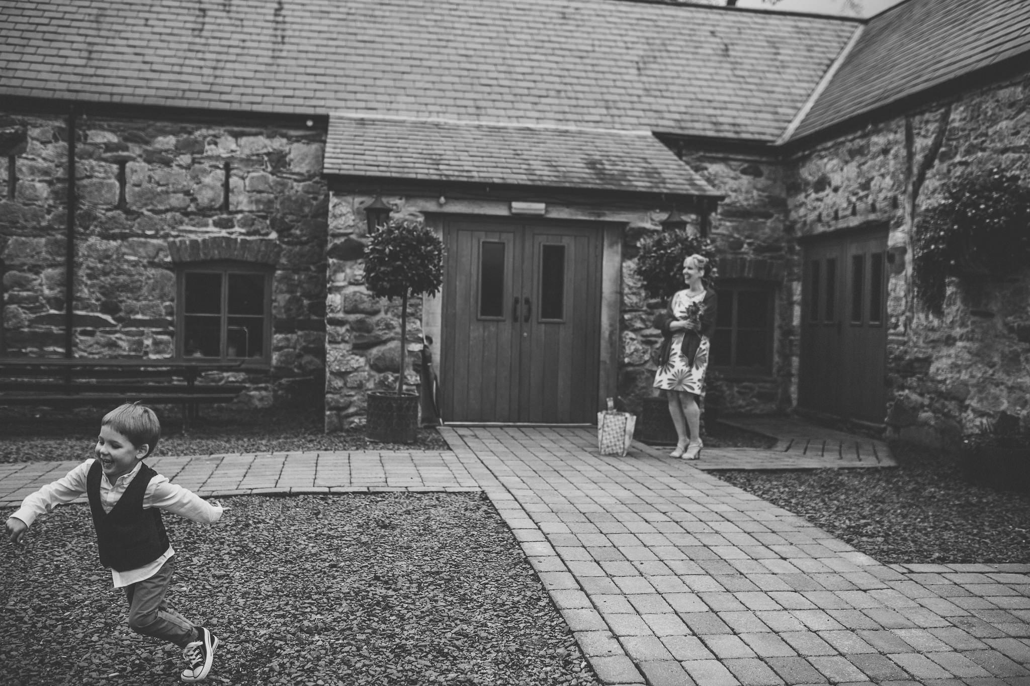 plas-isaf-corwen-north wales wedding-photography-photographer-91020