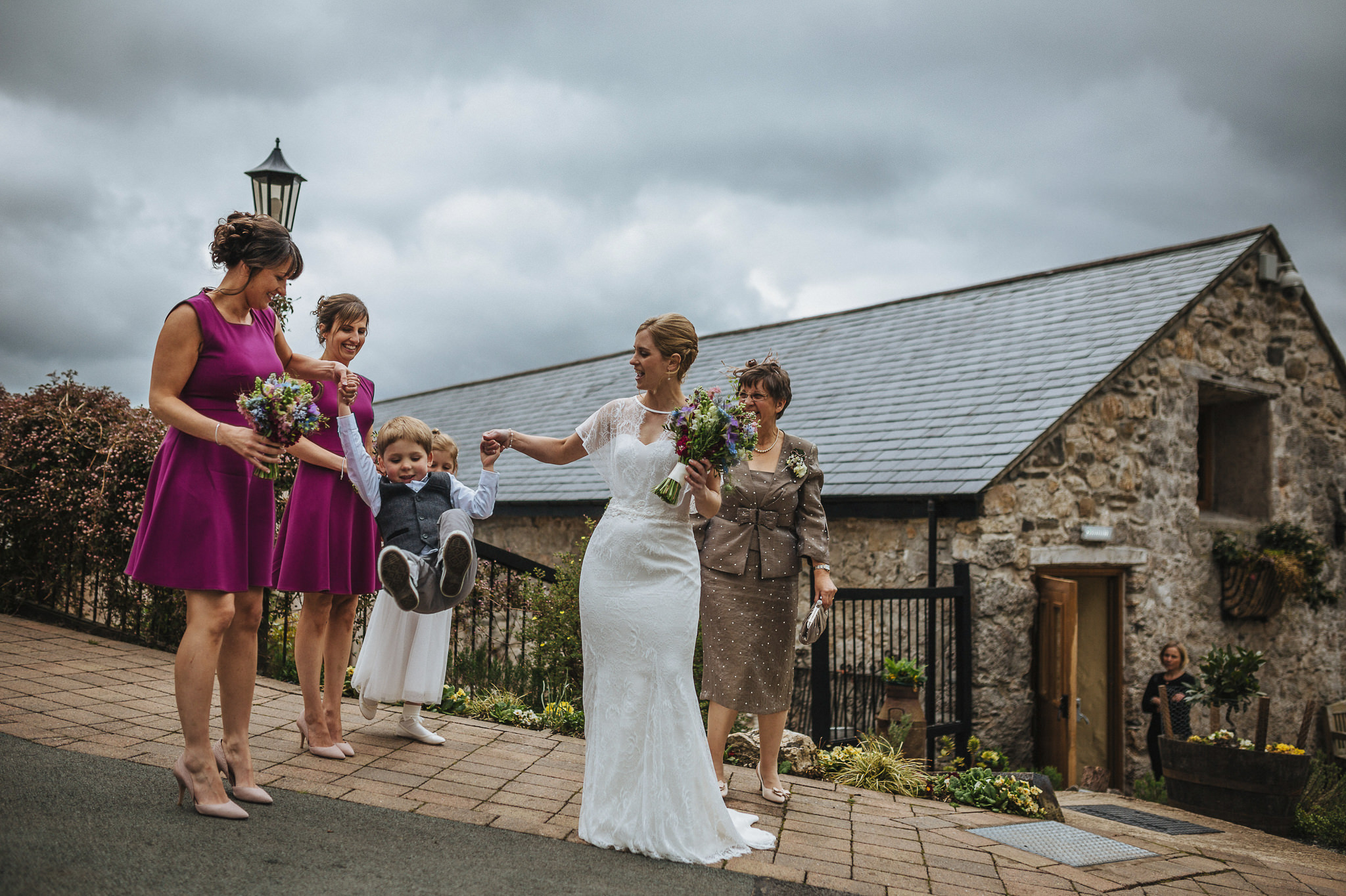 plas-isaf-corwen-north wales wedding-photography-photographer-91021