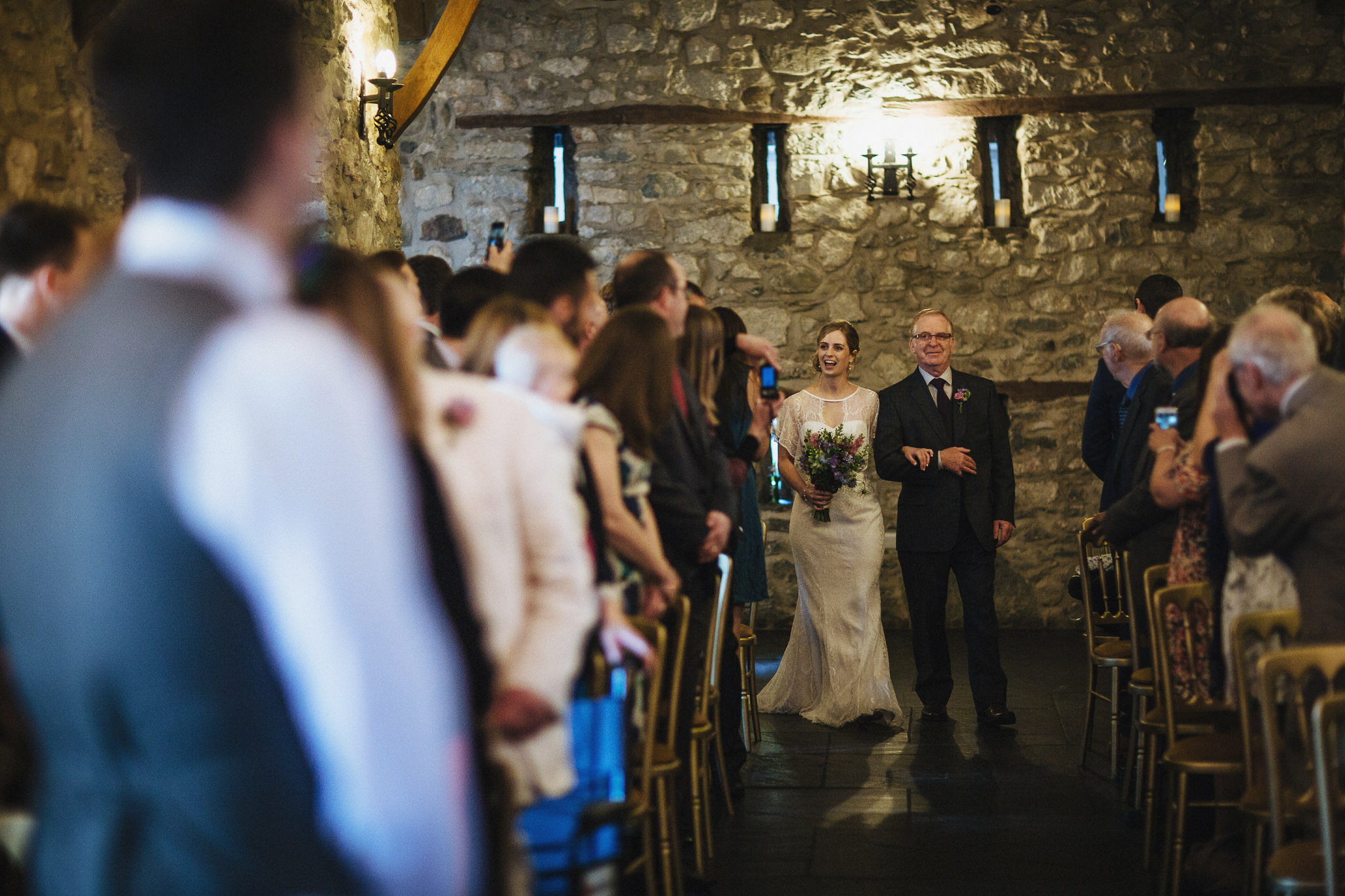 plas-isaf-corwen-north wales wedding-photography-photographer-91023