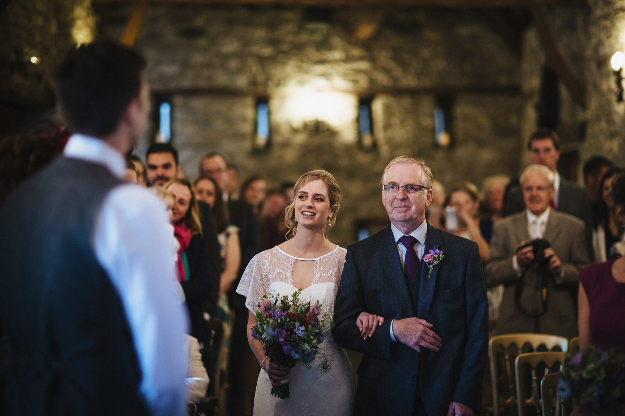 plas-isaf-corwen-north wales wedding-photography-photographer-91024