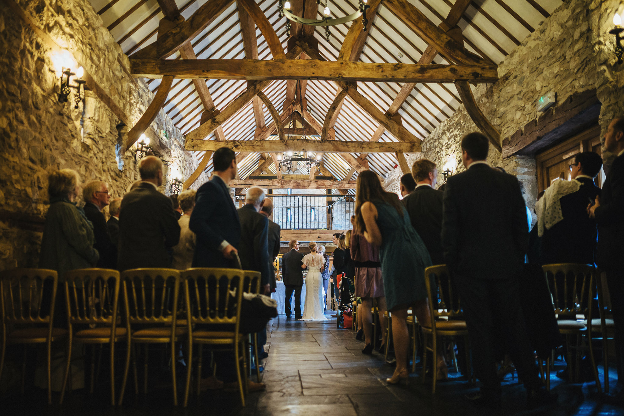 plas-isaf-corwen-north wales wedding-photography-photographer-91025