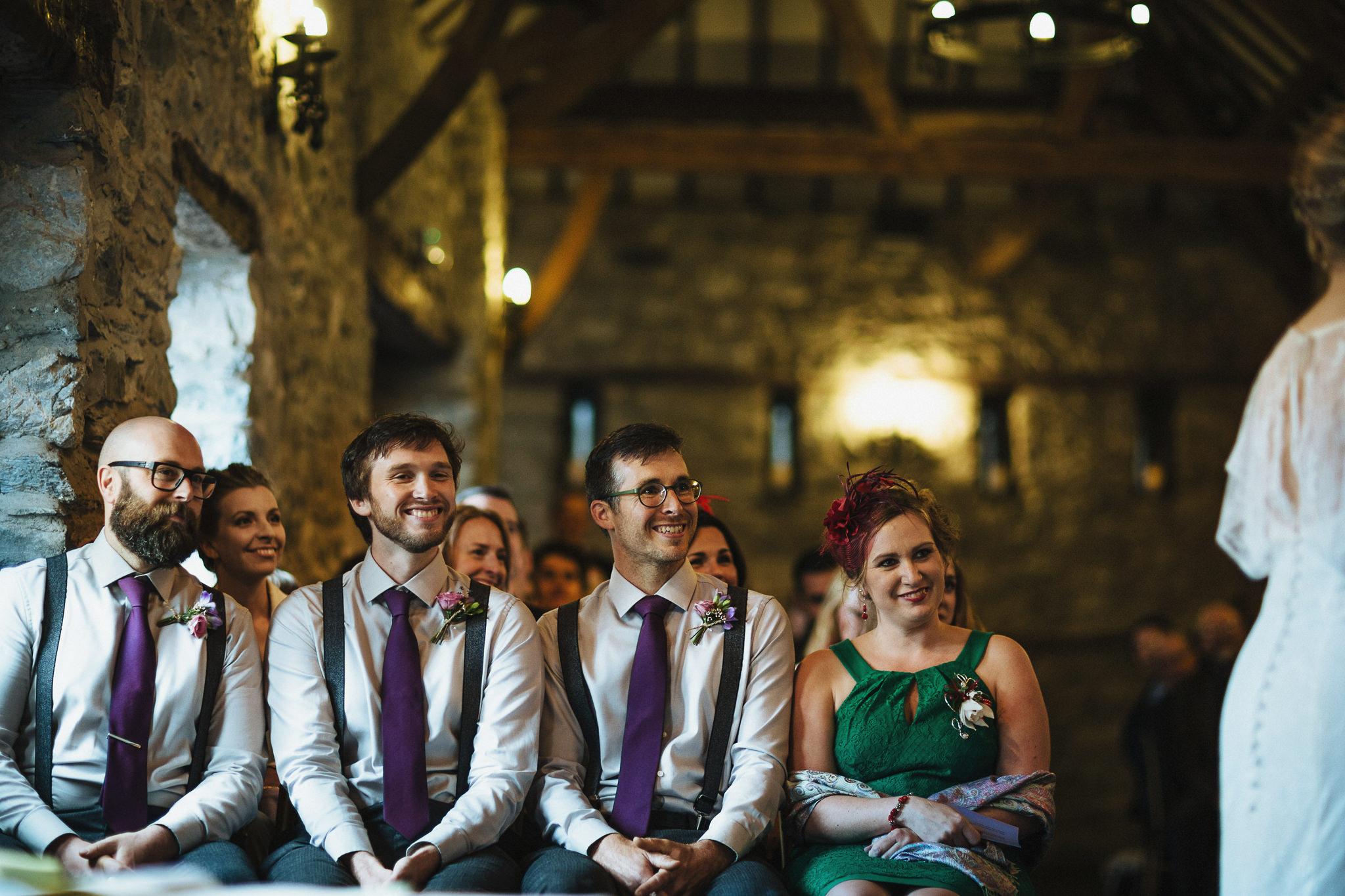 plas-isaf-corwen-north wales wedding-photography-photographer-91026