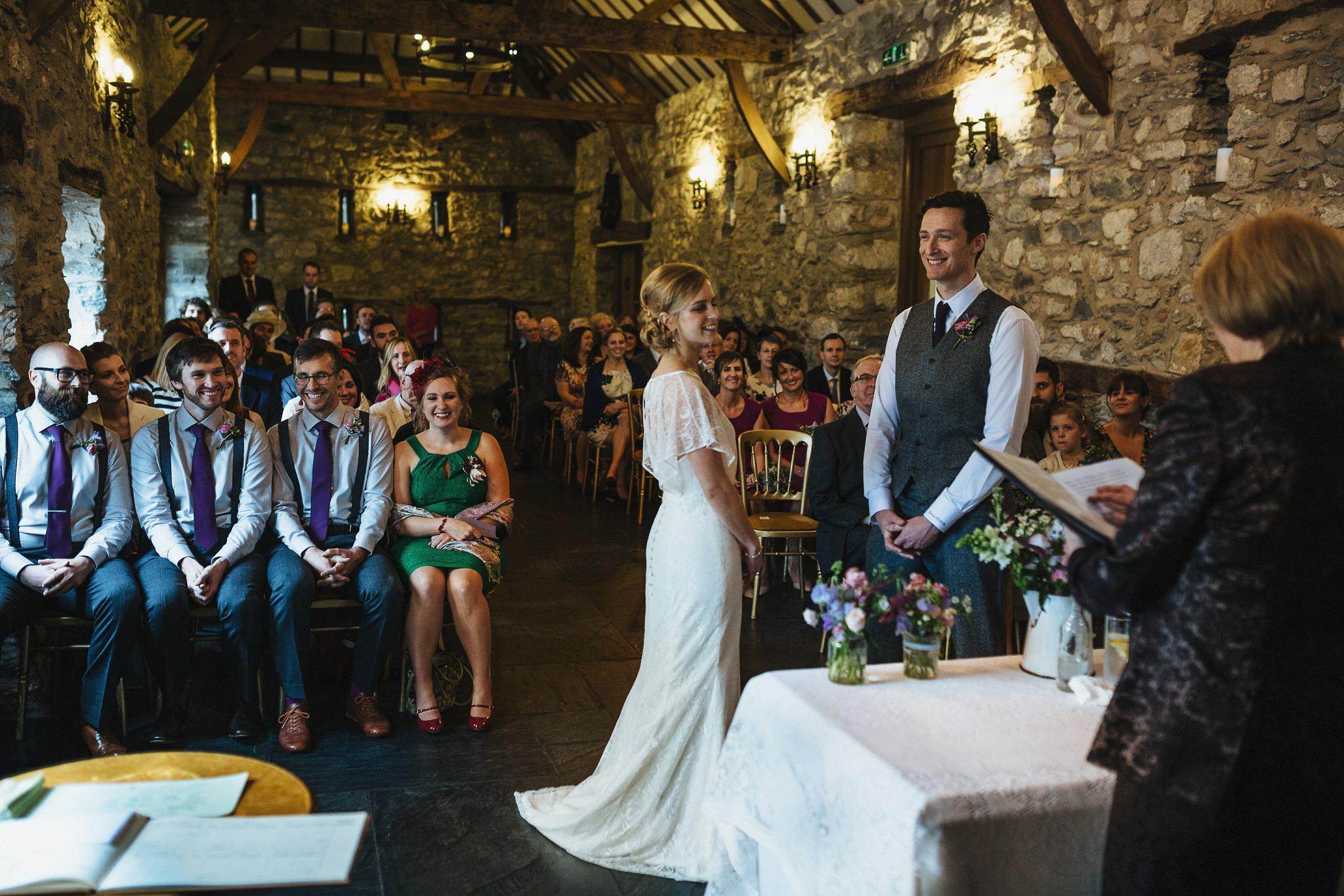 plas-isaf-corwen-north wales wedding-photography-photographer-91027