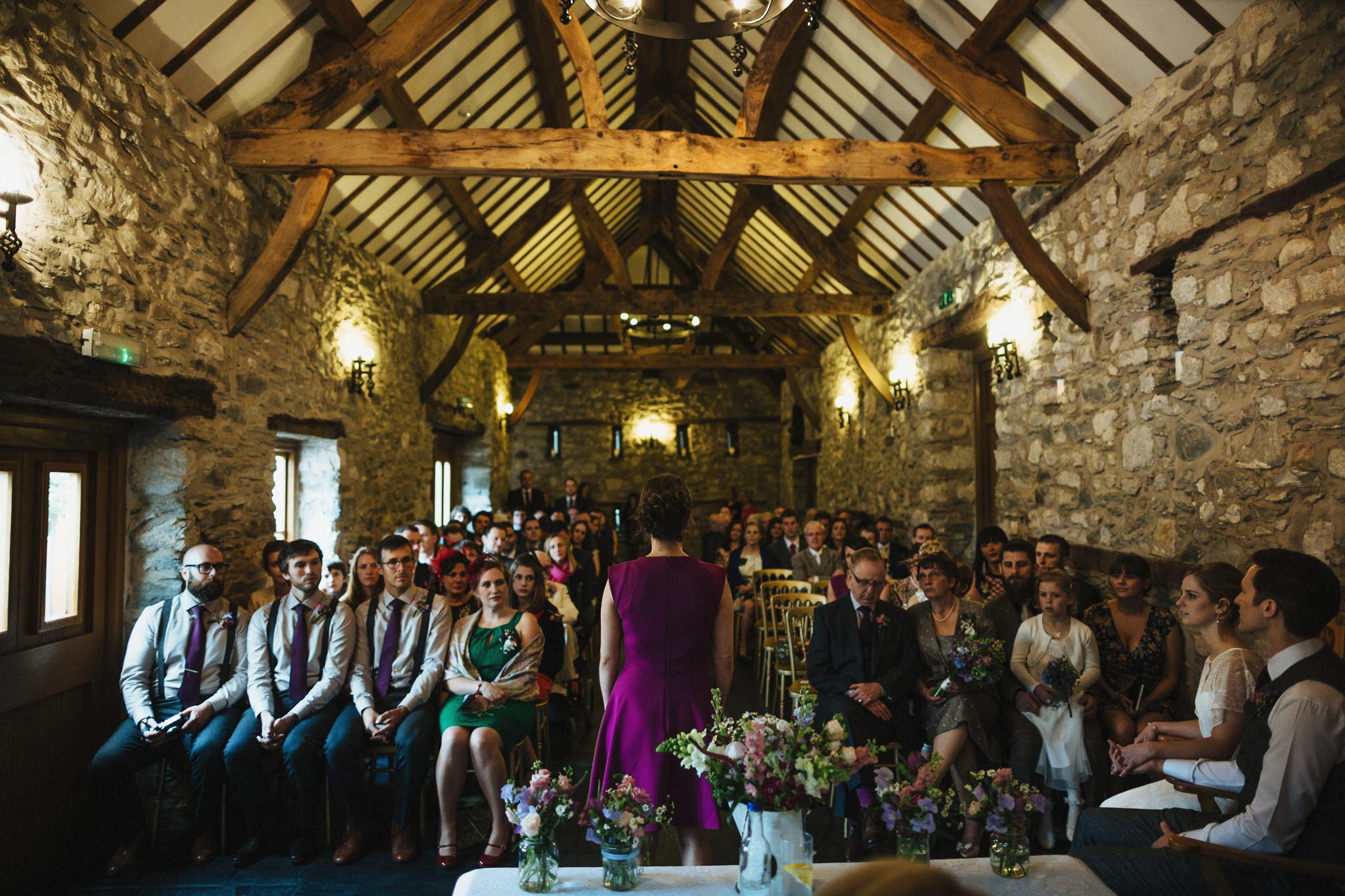plas-isaf-corwen-north wales wedding-photography-photographer-91028