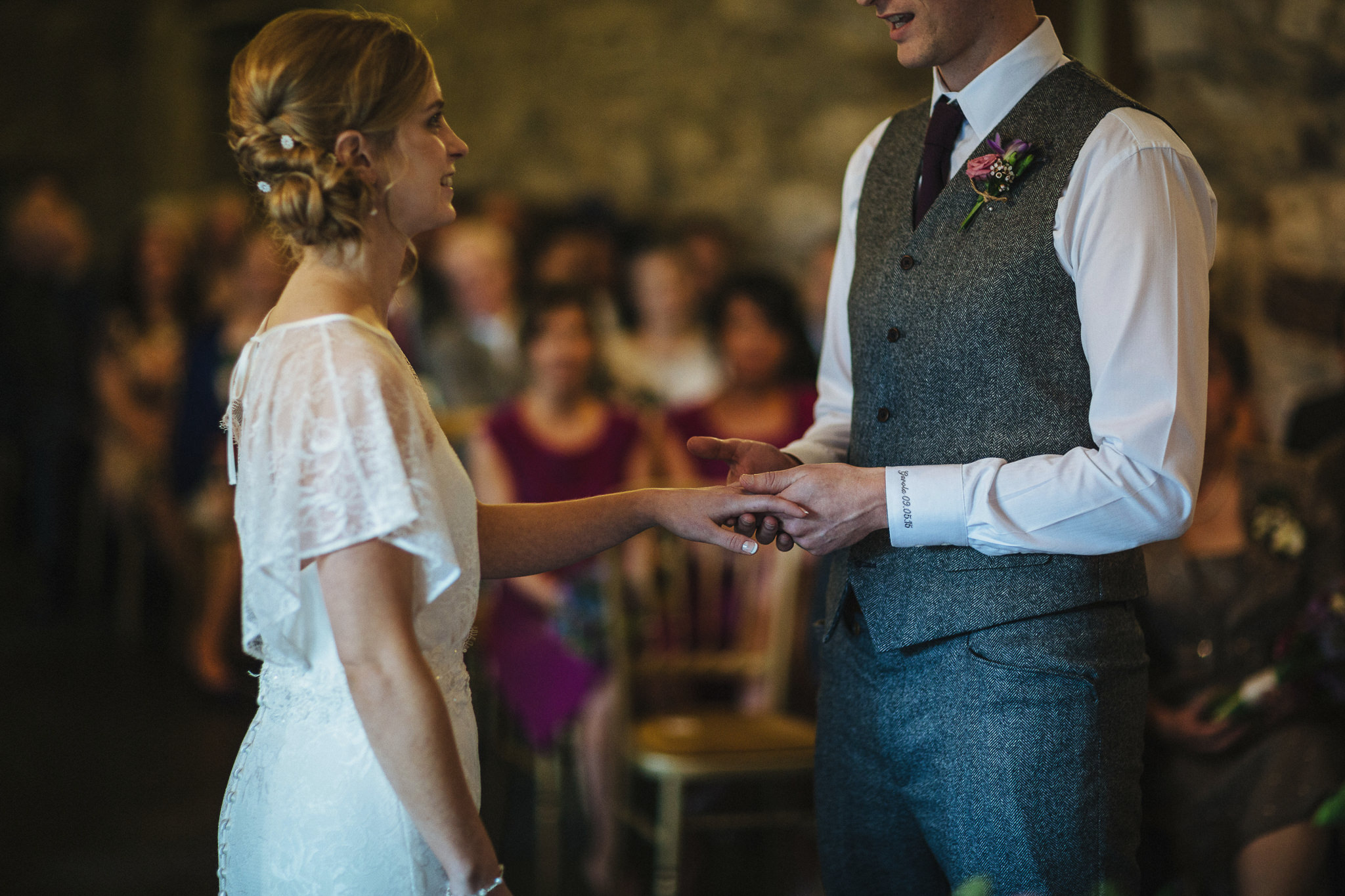plas-isaf-corwen-north wales wedding-photography-photographer-91030