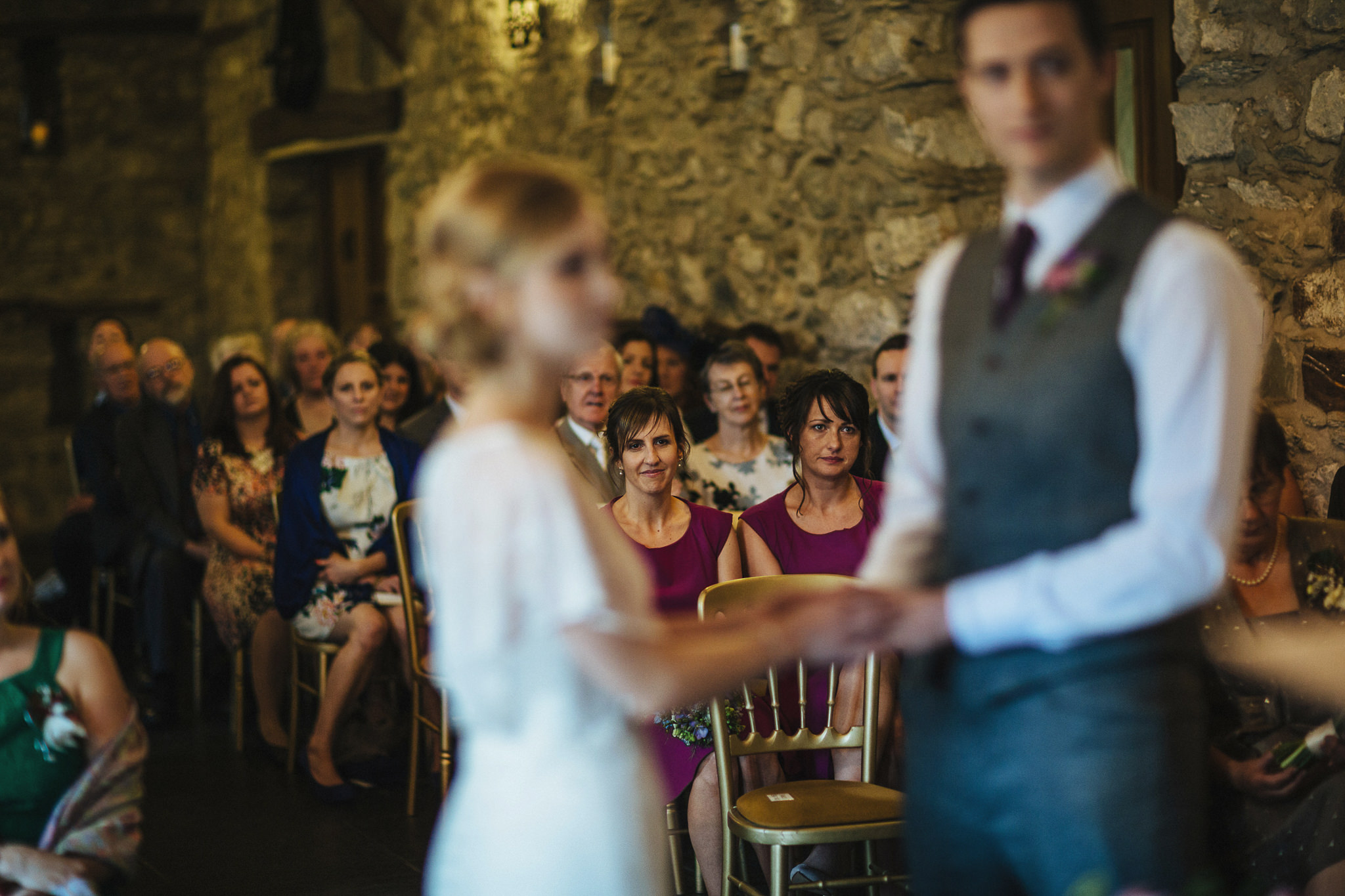 plas-isaf-corwen-north wales wedding-photography-photographer-91031