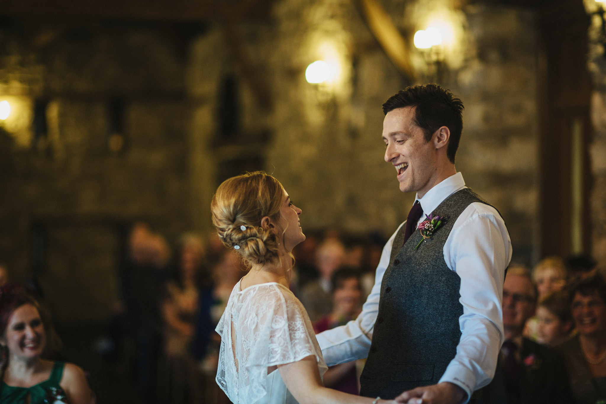 plas-isaf-corwen-north wales wedding-photography-photographer-91032
