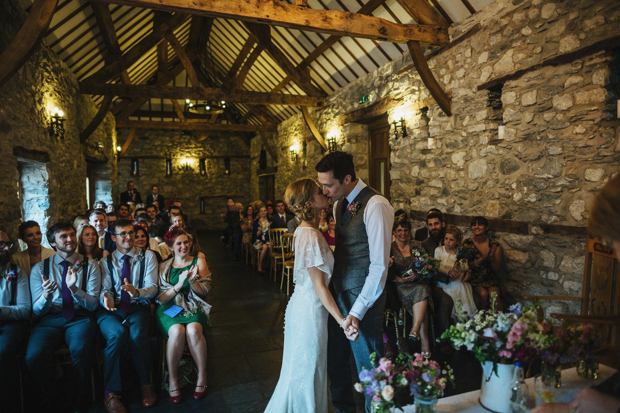 plas-isaf-corwen-north wales wedding-photography-photographer-91033