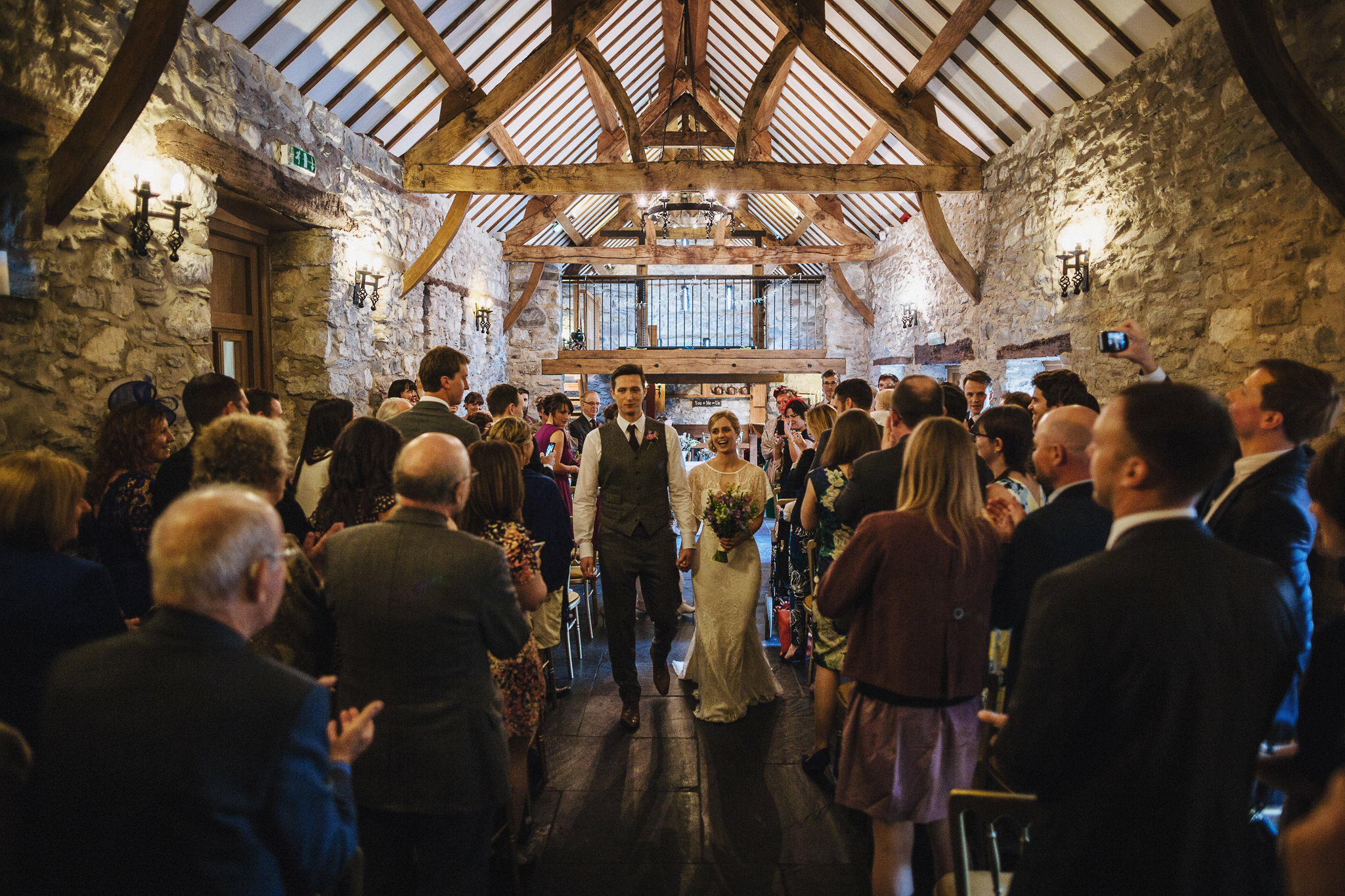 plas-isaf-corwen-north wales wedding-photography-photographer-91036