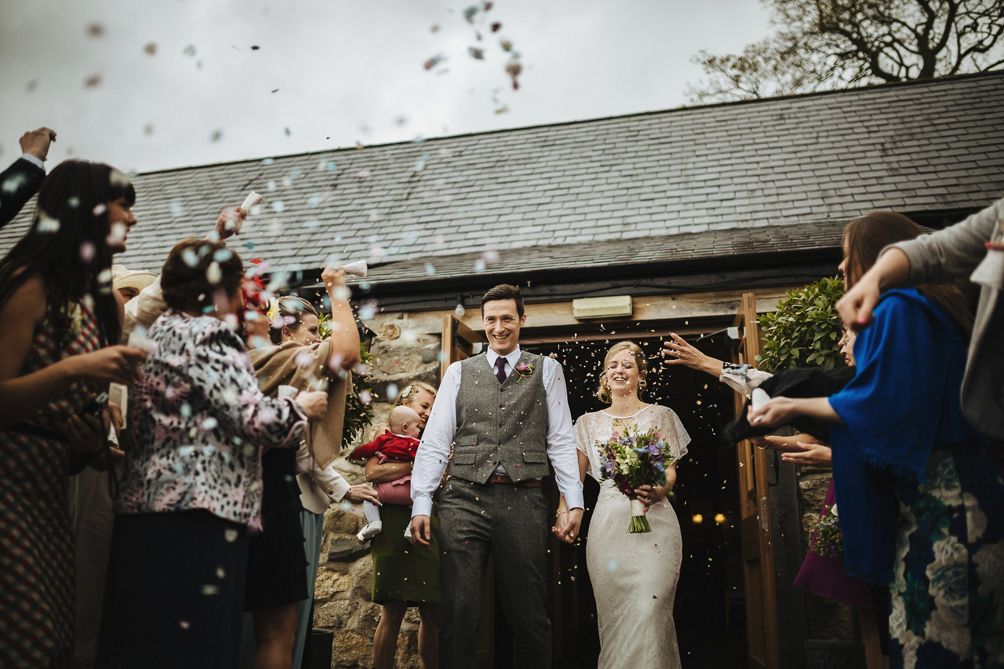 plas-isaf-corwen-north wales wedding-photography-photographer-91038