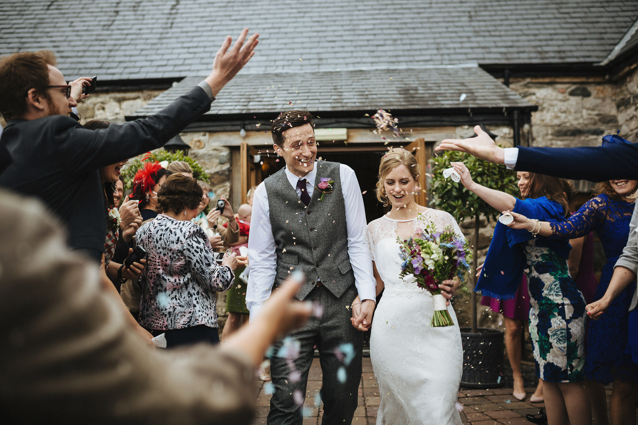 plas-isaf-corwen-north wales wedding-photography-photographer-91039