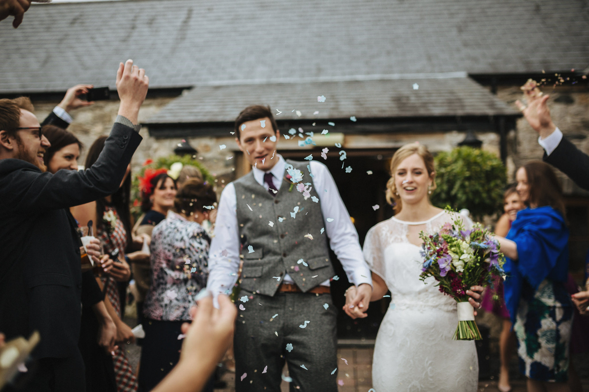 plas-isaf-corwen-north wales wedding-photography-photographer-91040