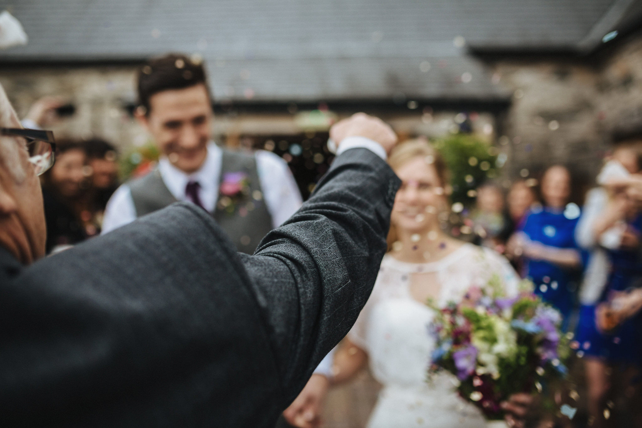 plas-isaf-corwen-north wales wedding-photography-photographer-91041