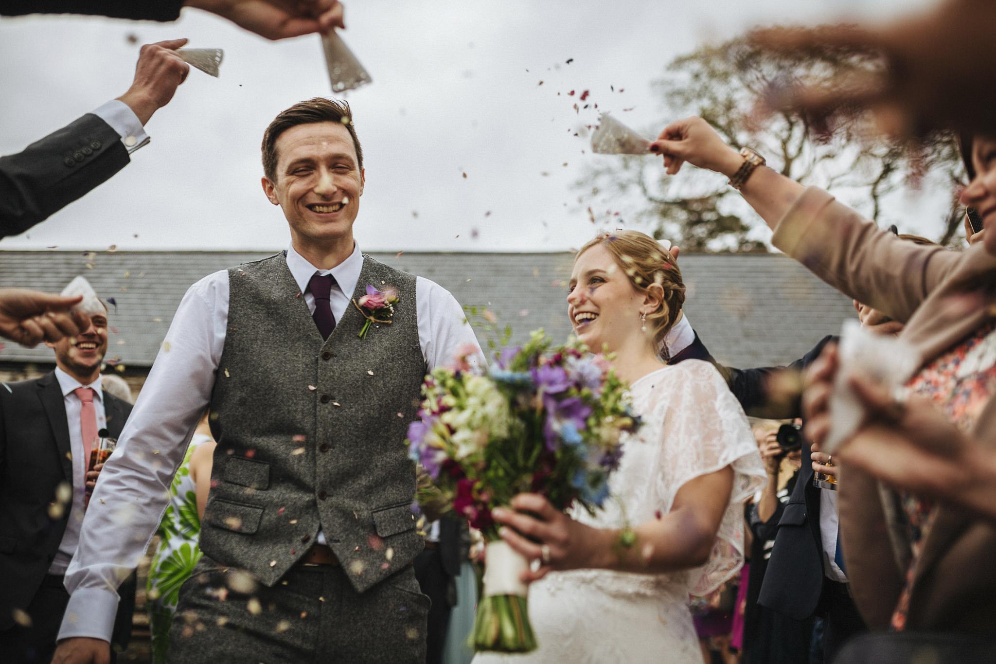 plas-isaf-corwen-north wales wedding-photography-photographer-91042