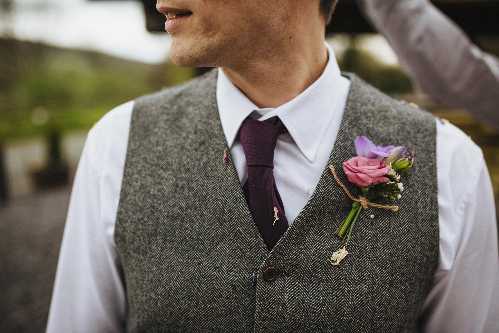 plas-isaf-corwen-north wales wedding-photography-photographer-91043