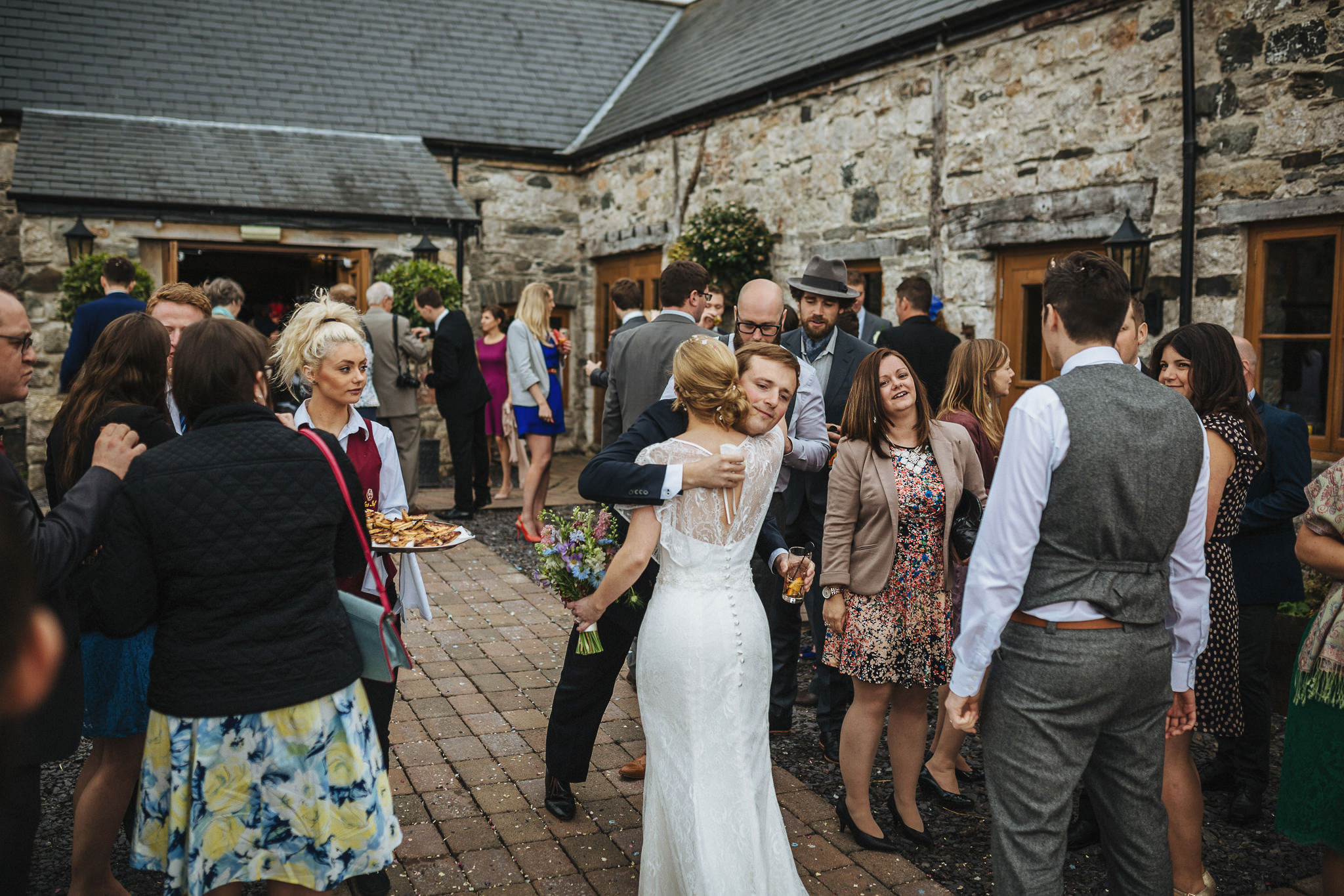 plas-isaf-corwen-north wales wedding-photography-photographer-91044